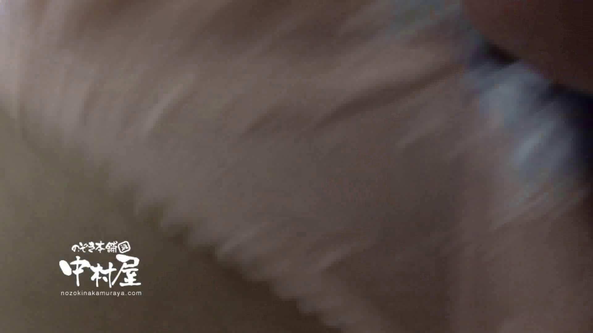鬼畜 vol.15 ハスキーボイスで感じてんじゃねーよ! 前編 鬼畜   0  83PIX 31