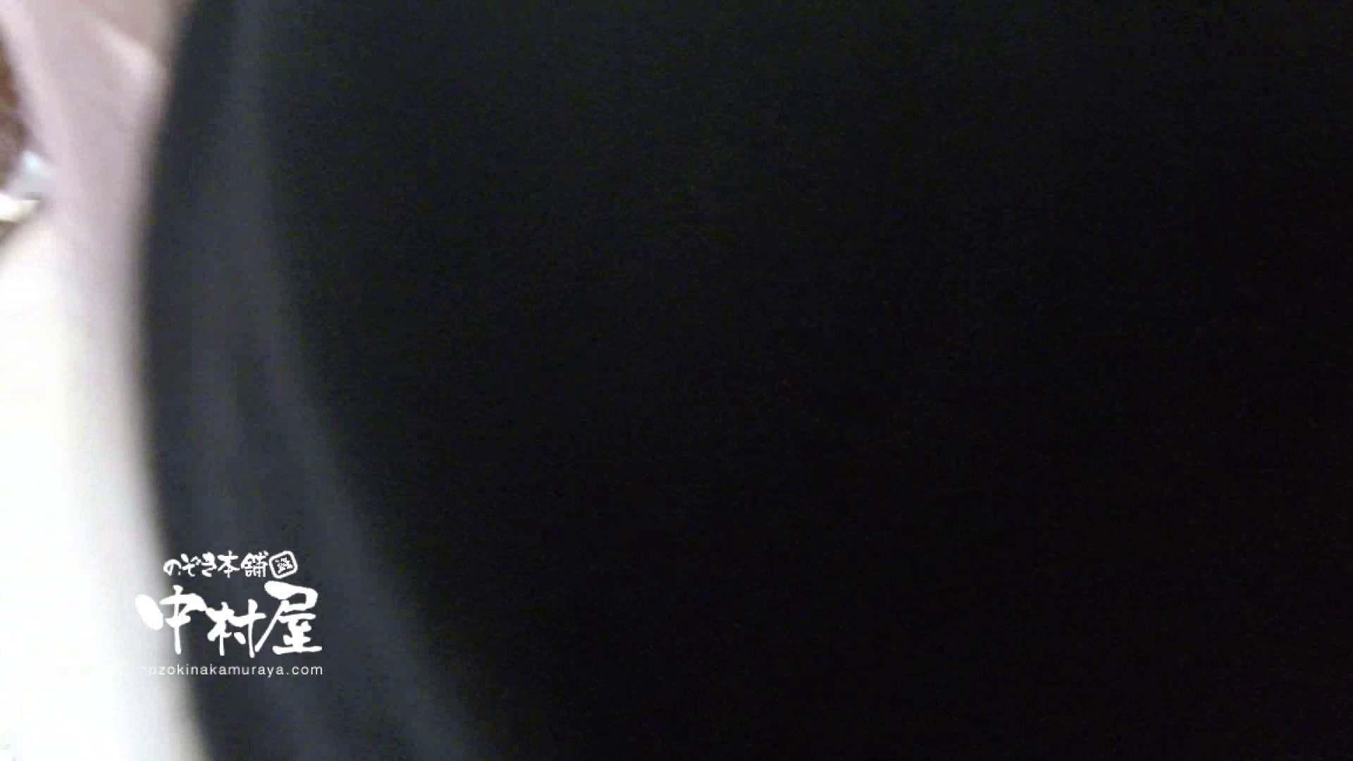鬼畜 vol.15 ハスキーボイスで感じてんじゃねーよ! 前編 鬼畜   0  83PIX 43