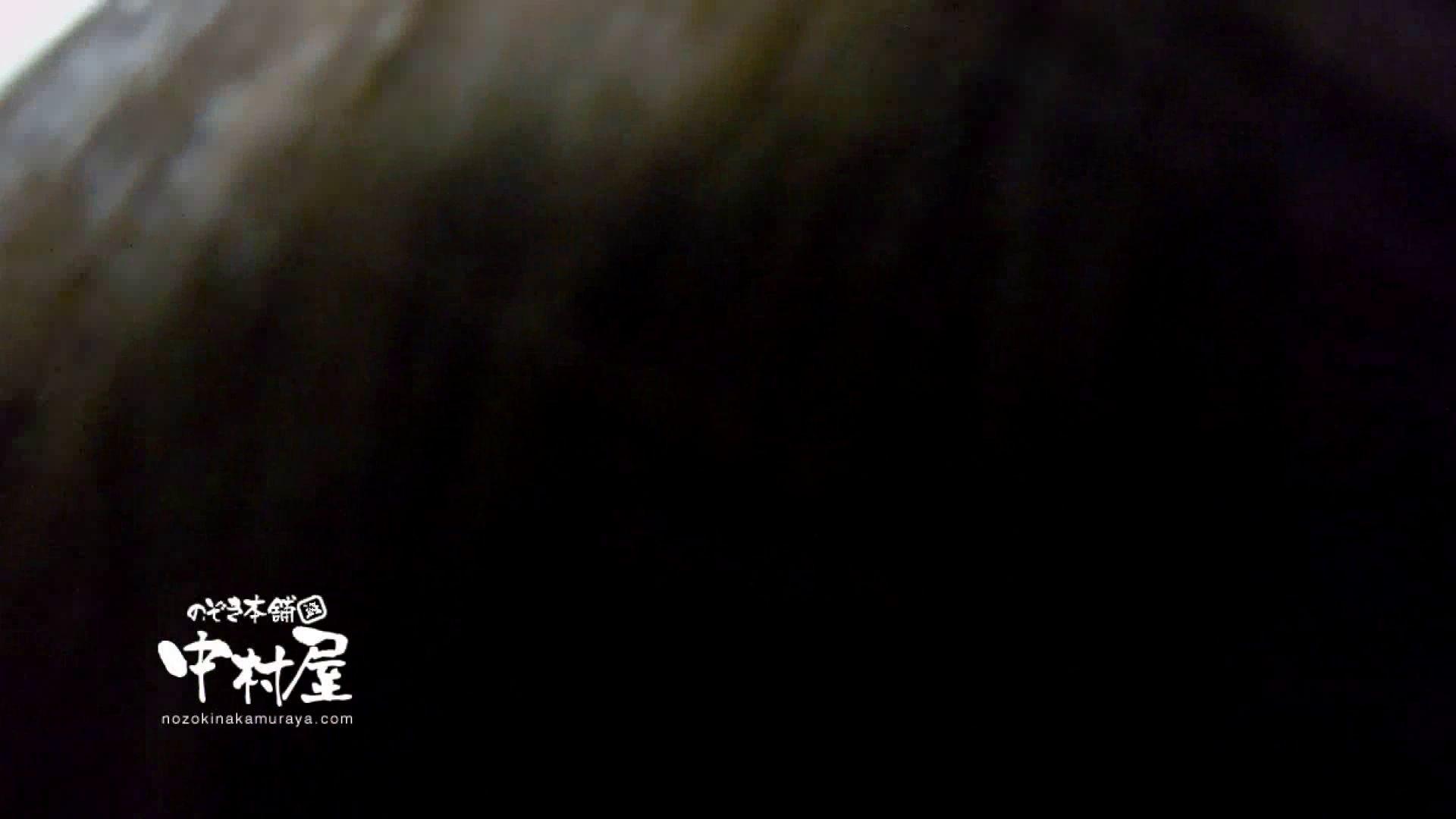 鬼畜 vol.16 実はマンざらでもない柔らかおっぱいちゃん 前編 鬼畜 | おっぱい  113PIX 53