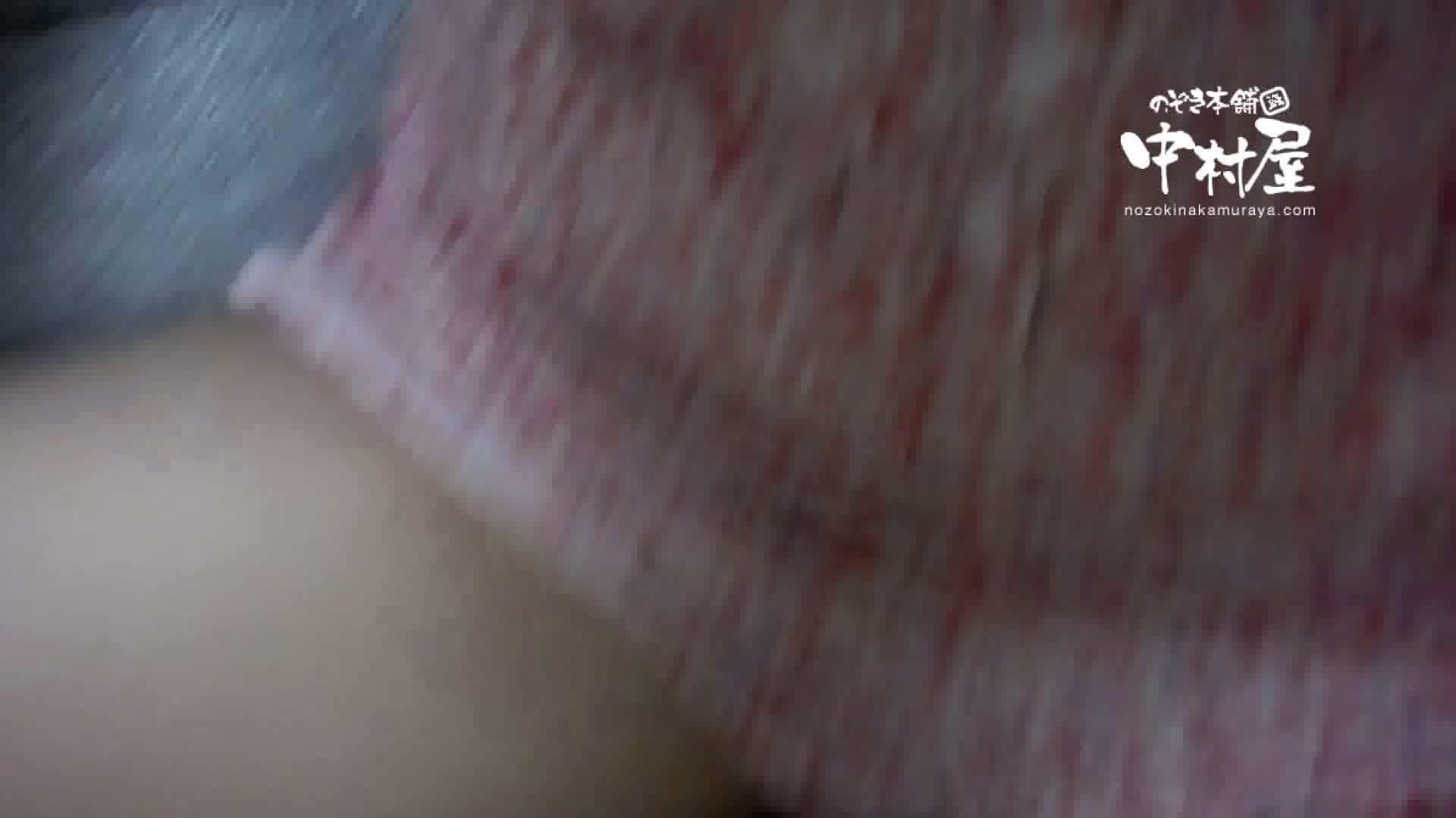 鬼畜 vol.16 実はマンざらでもない柔らかおっぱいちゃん 前編 鬼畜  113PIX 62