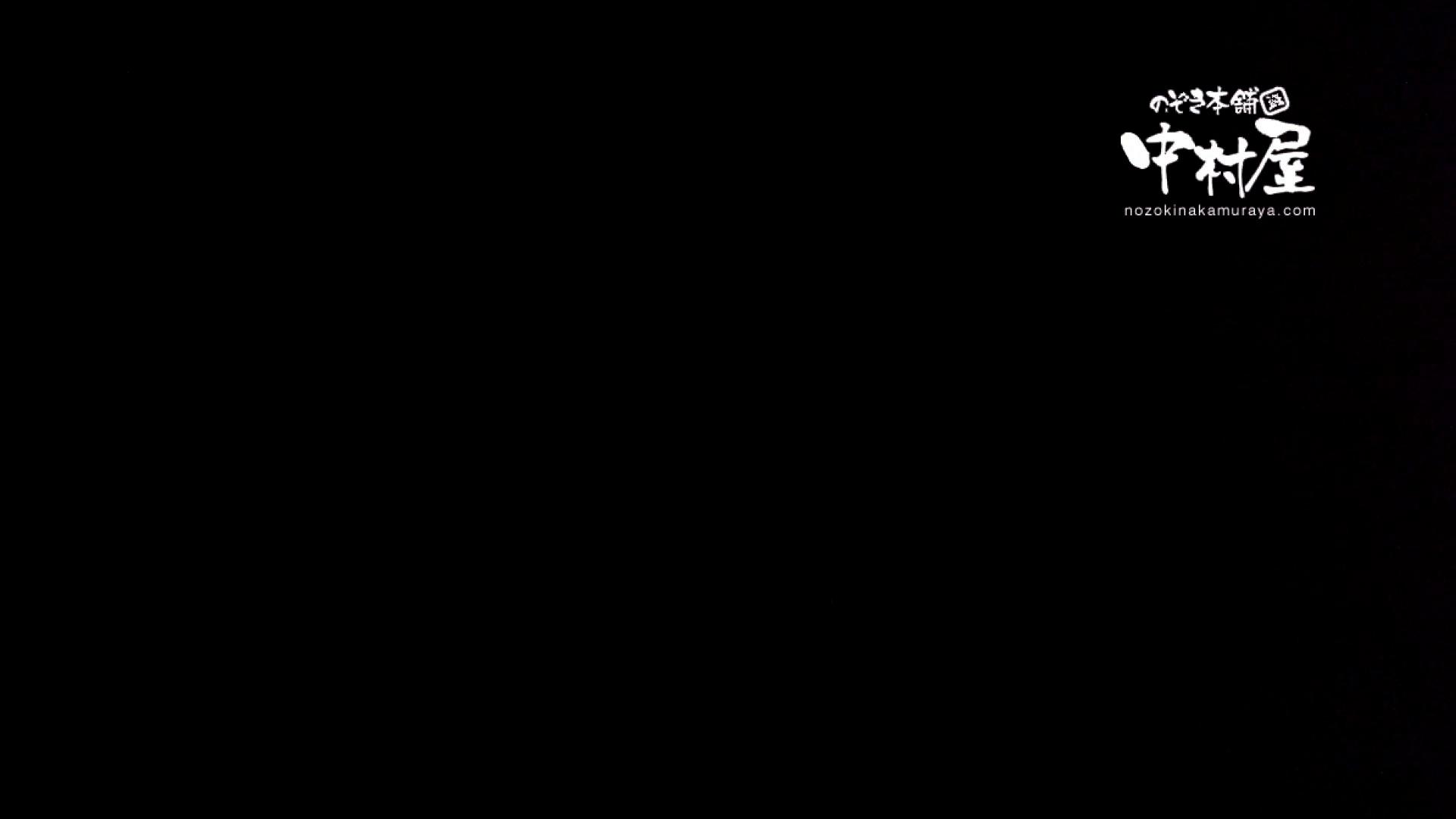 鬼畜 vol.16 実はマンざらでもない柔らかおっぱいちゃん 前編 鬼畜  113PIX 64