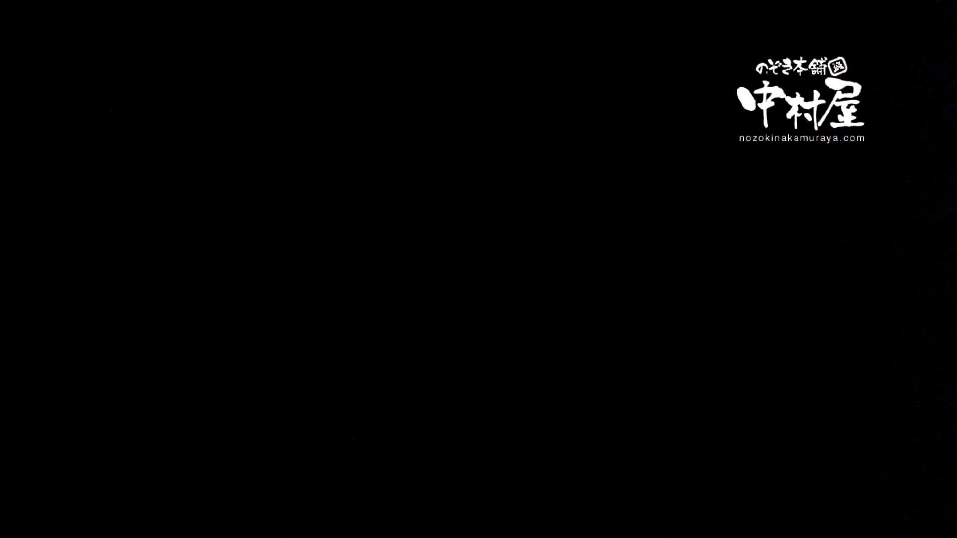 鬼畜 vol.16 実はマンざらでもない柔らかおっぱいちゃん 前編 鬼畜 | おっぱい  113PIX 73