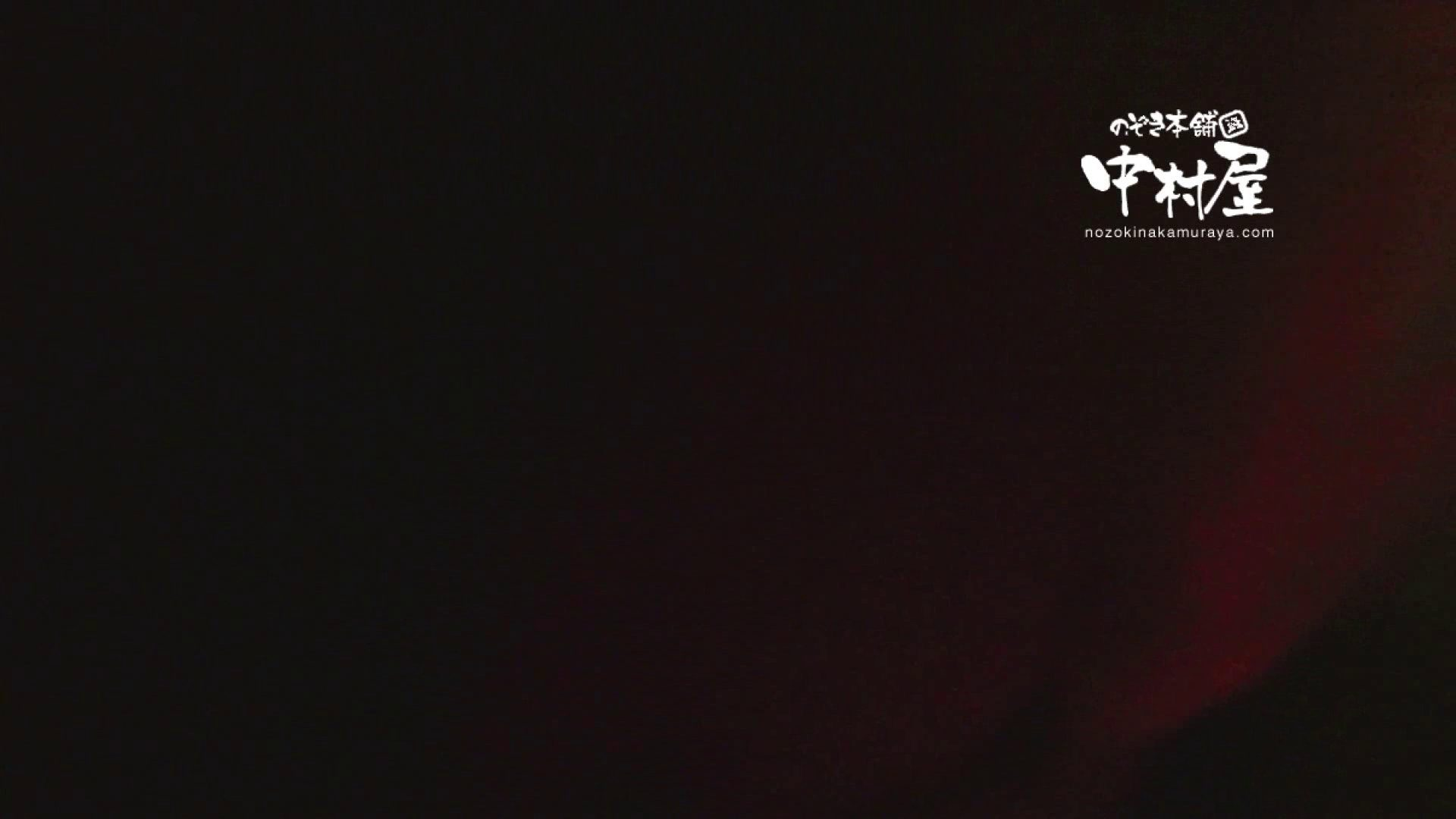 鬼畜 vol.18 居酒屋バイト時代の同僚に中出ししてみる 前編 鬼畜  87PIX 18