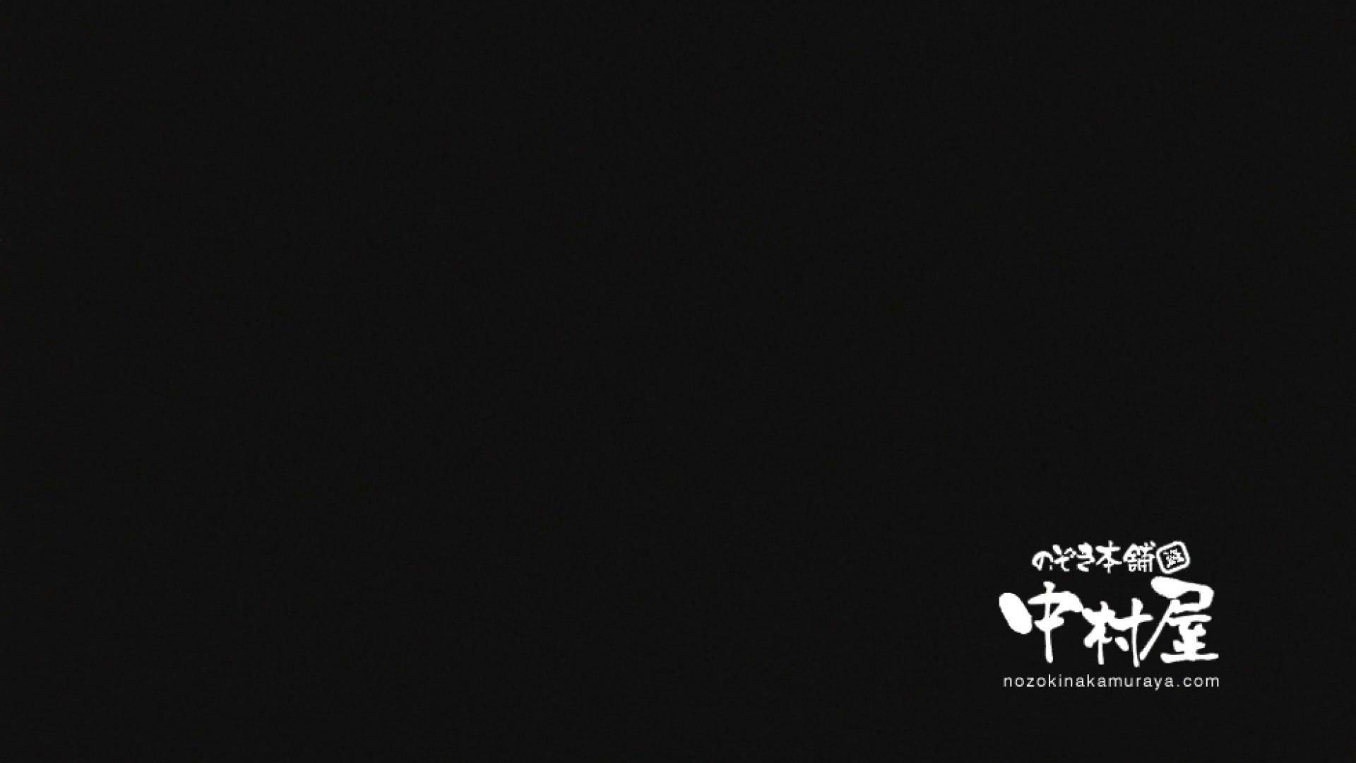 鬼畜 vol.19 ワカ目ちゃんに中出し刑 後編 鬼畜  112PIX 42
