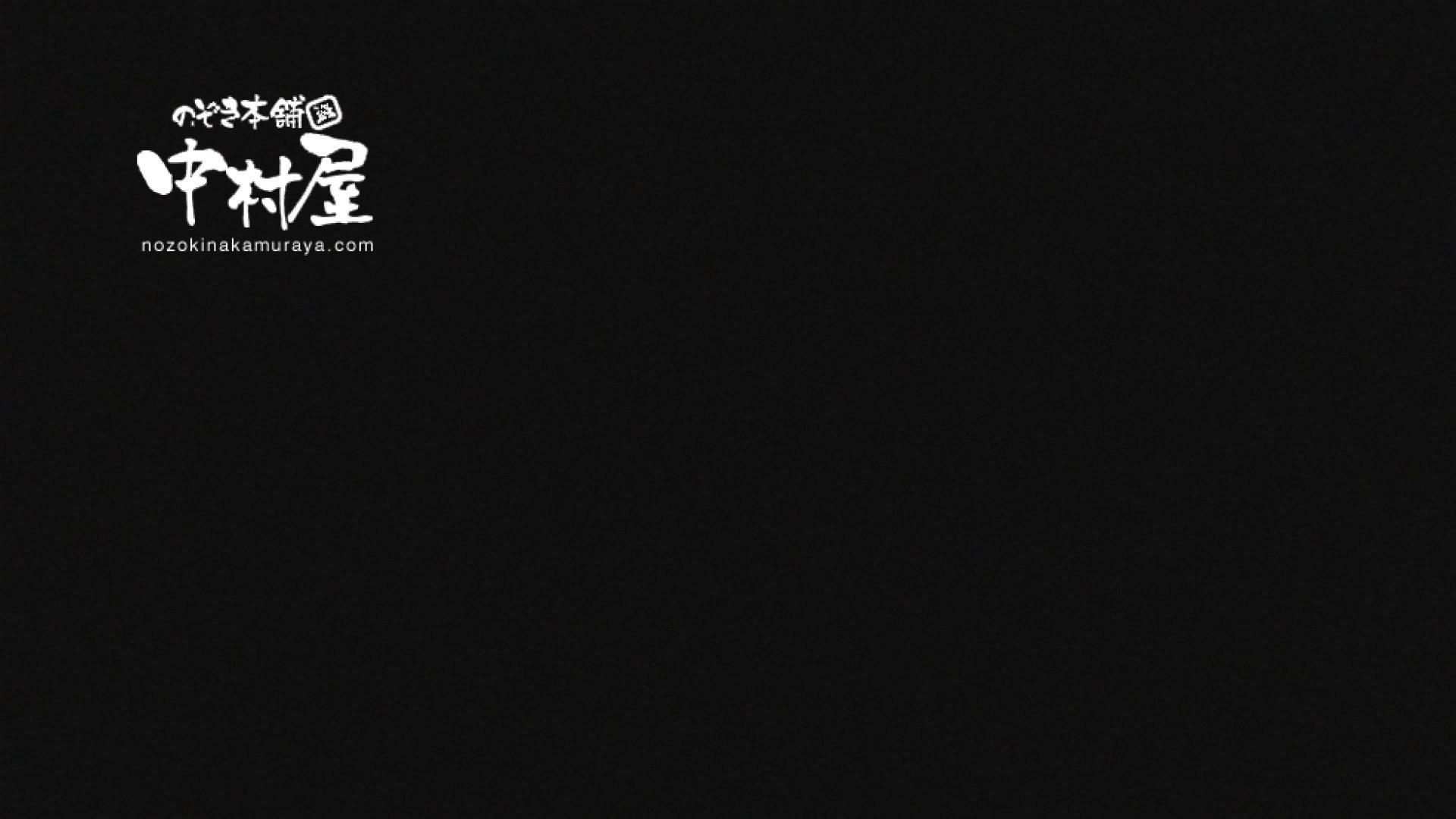 鬼畜 vol.19 ワカ目ちゃんに中出し刑 後編 鬼畜  112PIX 106