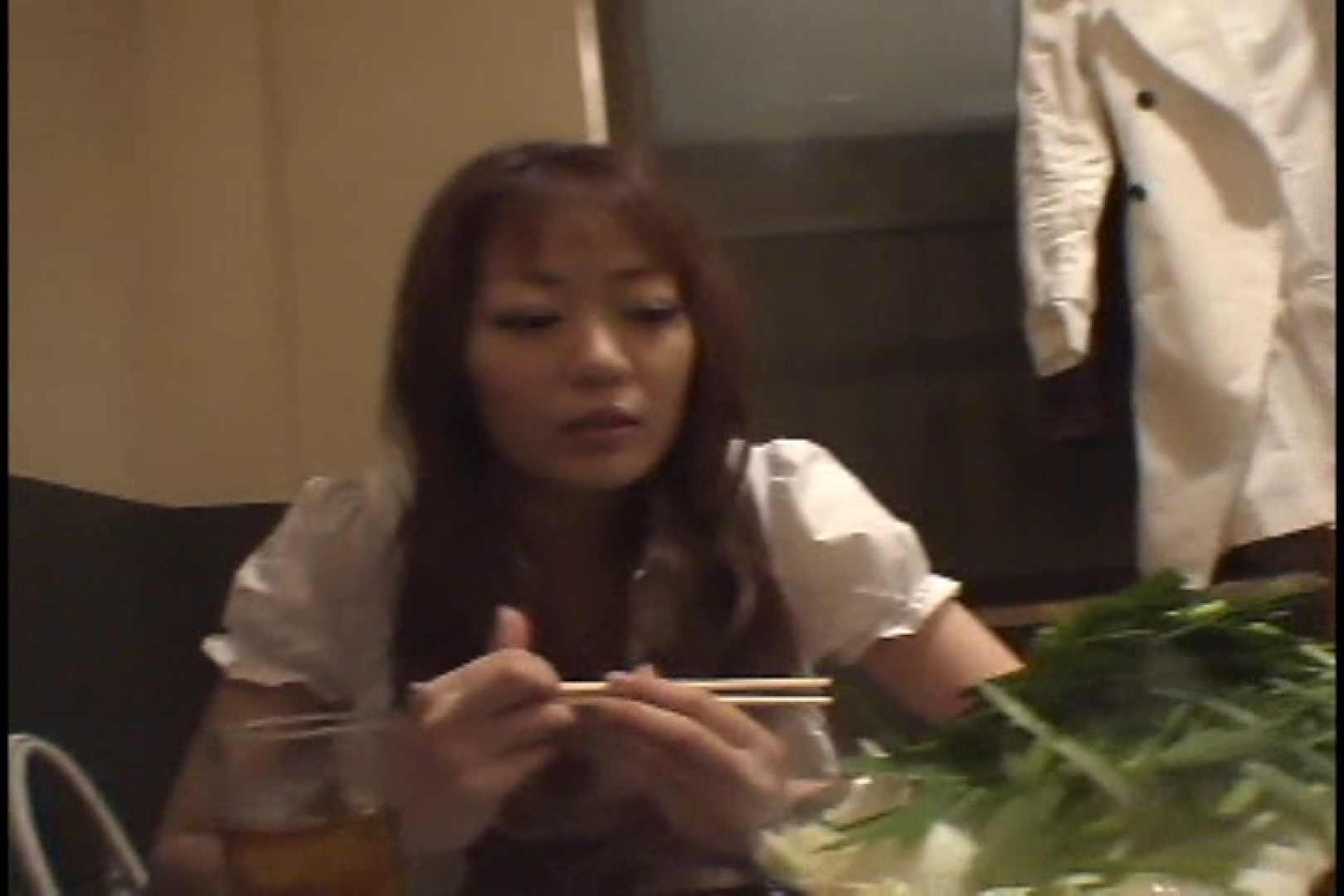JDハンター全国ツアー vol.001 後編 女子大生のエロ動画   0  81PIX 1