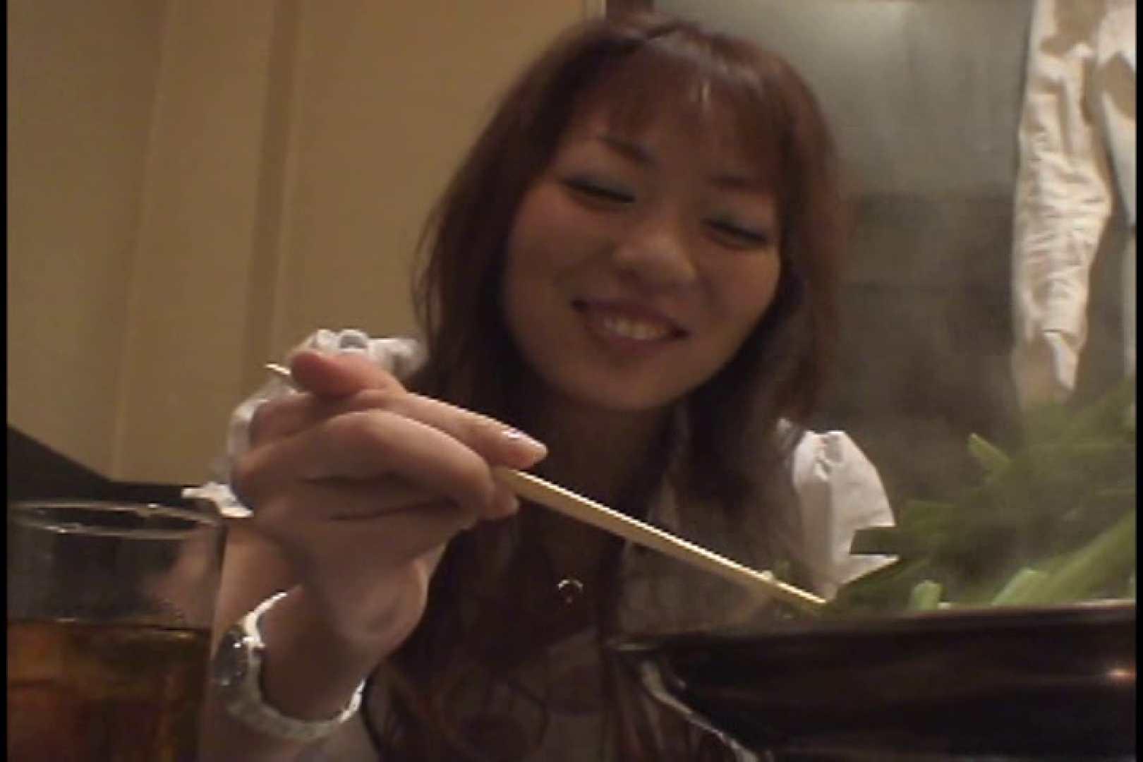 JDハンター全国ツアー vol.001 後編 女子大生のエロ動画   0  81PIX 5