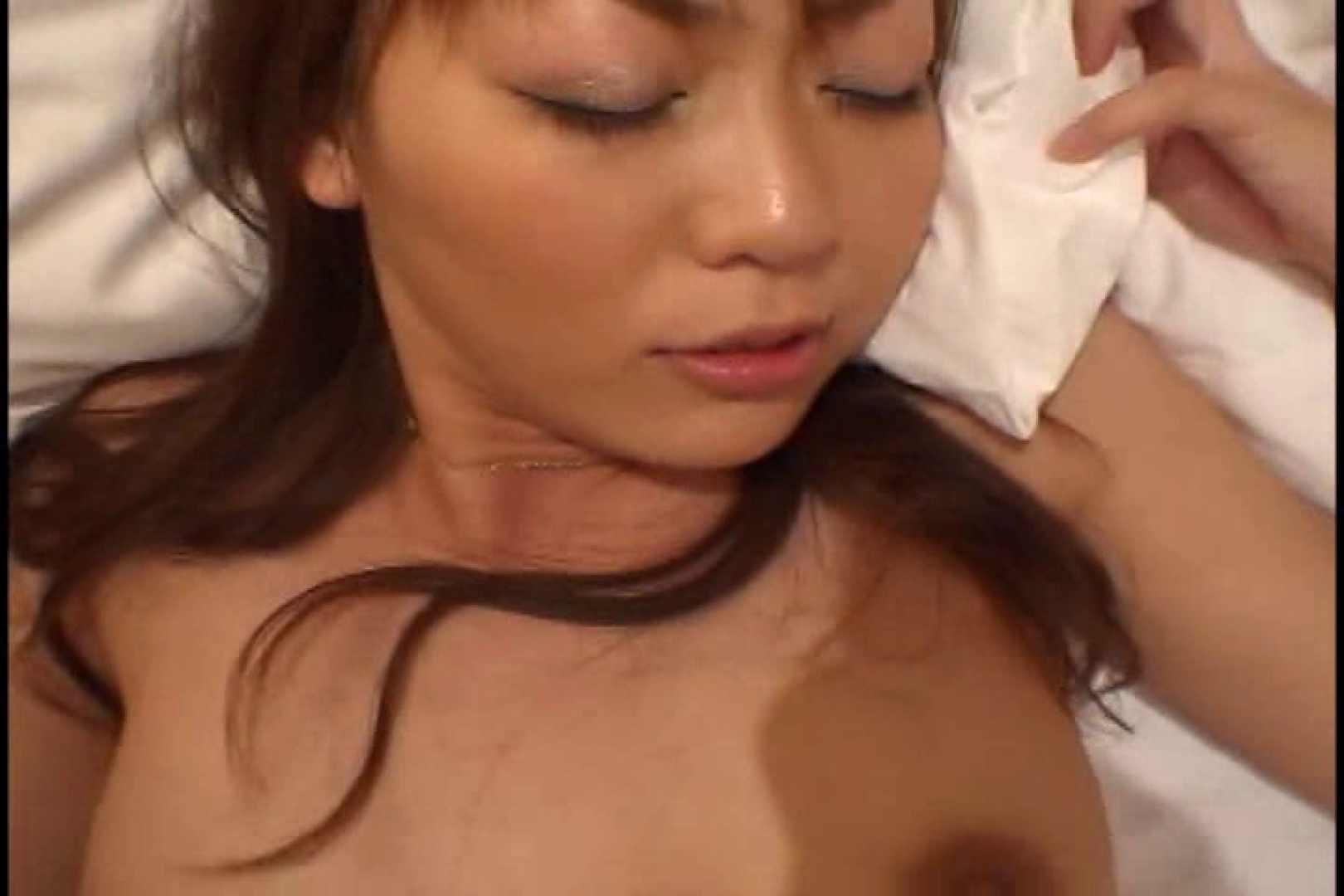 JDハンター全国ツアー vol.001 後編 女子大生のエロ動画  81PIX 8
