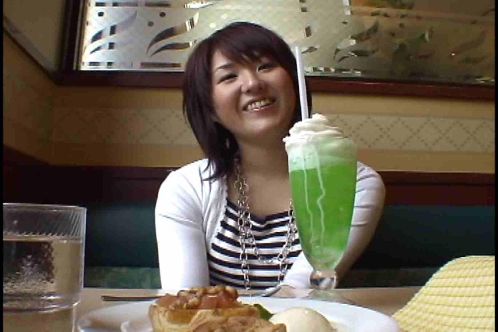 JDハンター全国ツアー vol.002 前編 女子大生のエロ動画  77PIX 14