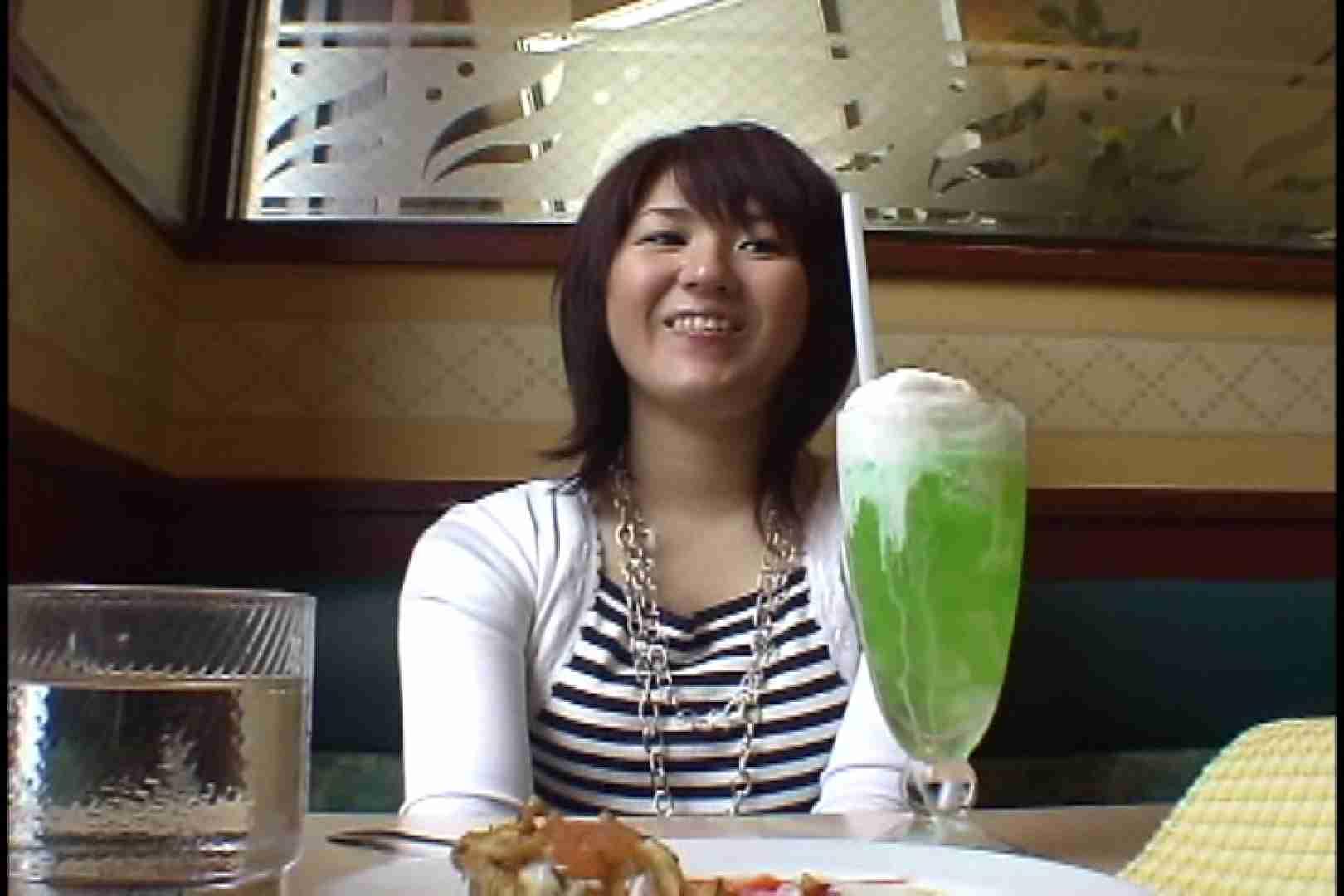 JDハンター全国ツアー vol.002 前編 女子大生のエロ動画  77PIX 26
