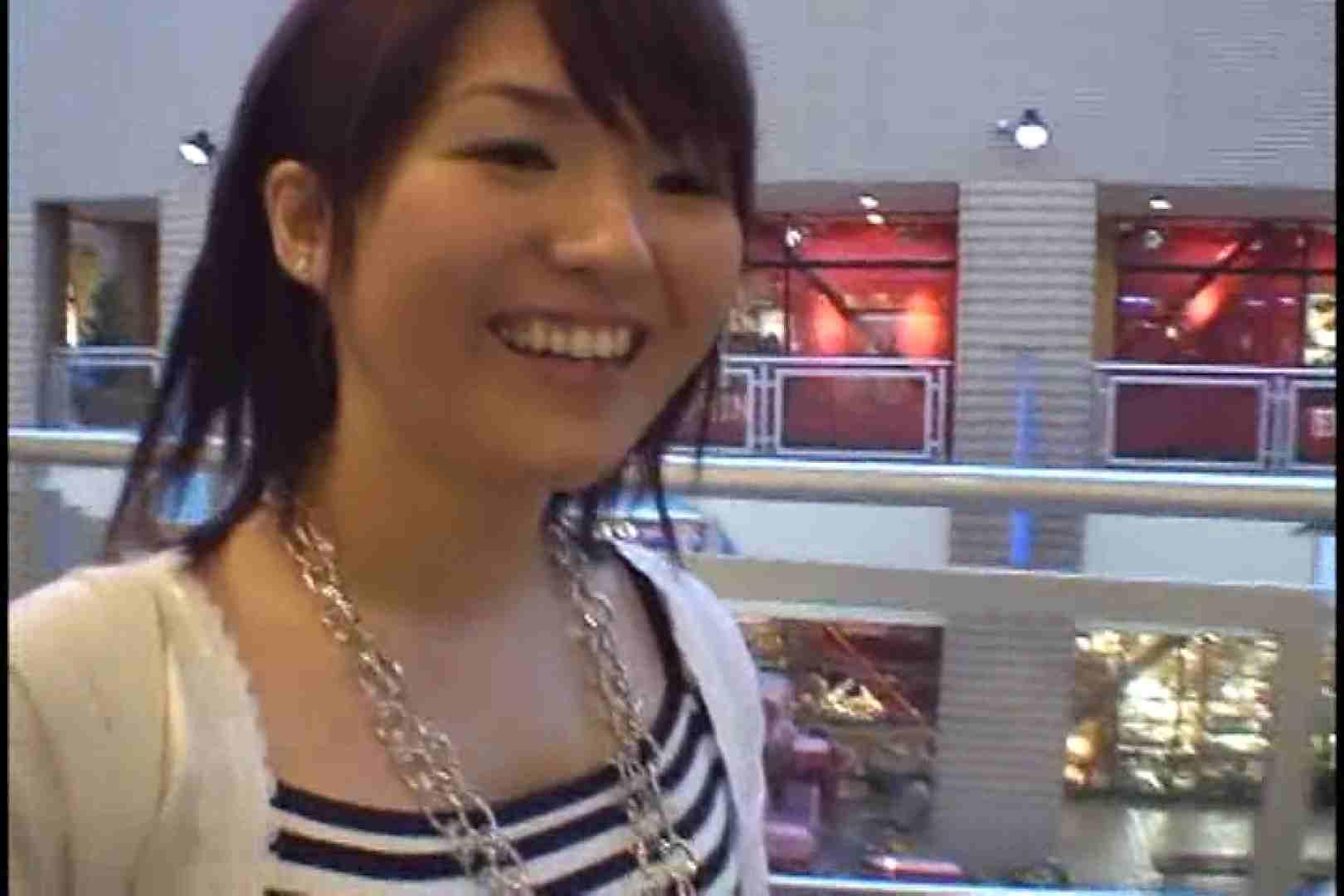 JDハンター全国ツアー vol.002 前編 女子大生のエロ動画 | 0  77PIX 37