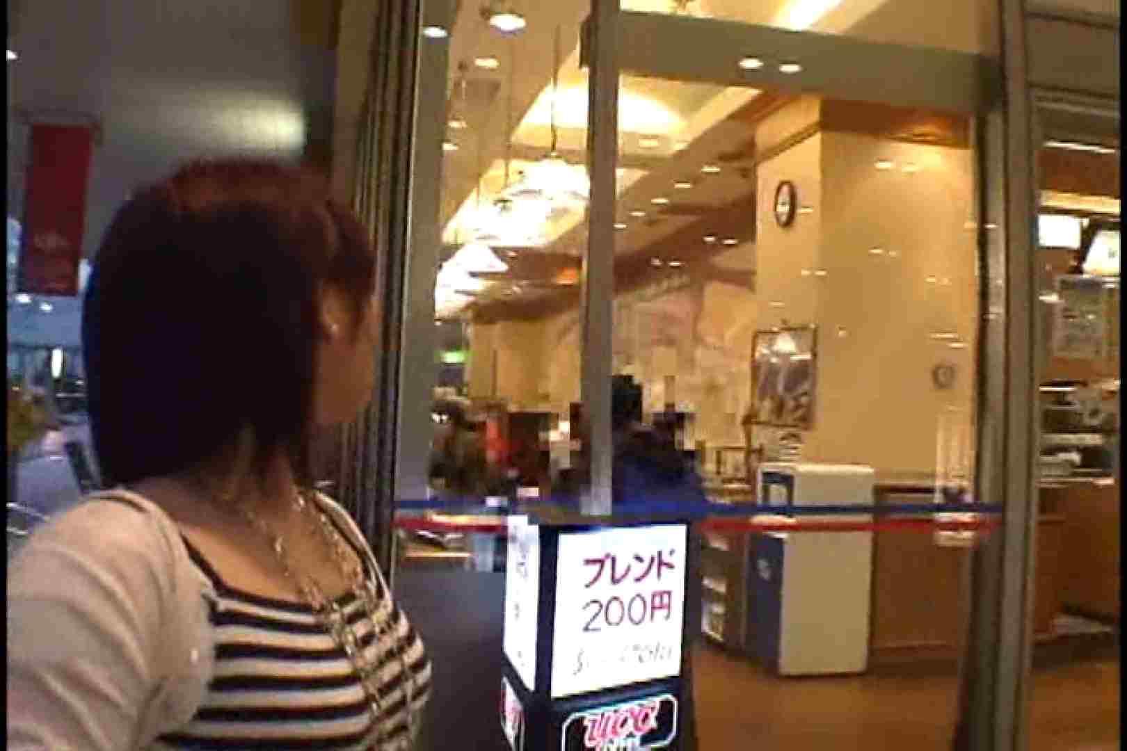 JDハンター全国ツアー vol.002 前編 女子大生のエロ動画  77PIX 40