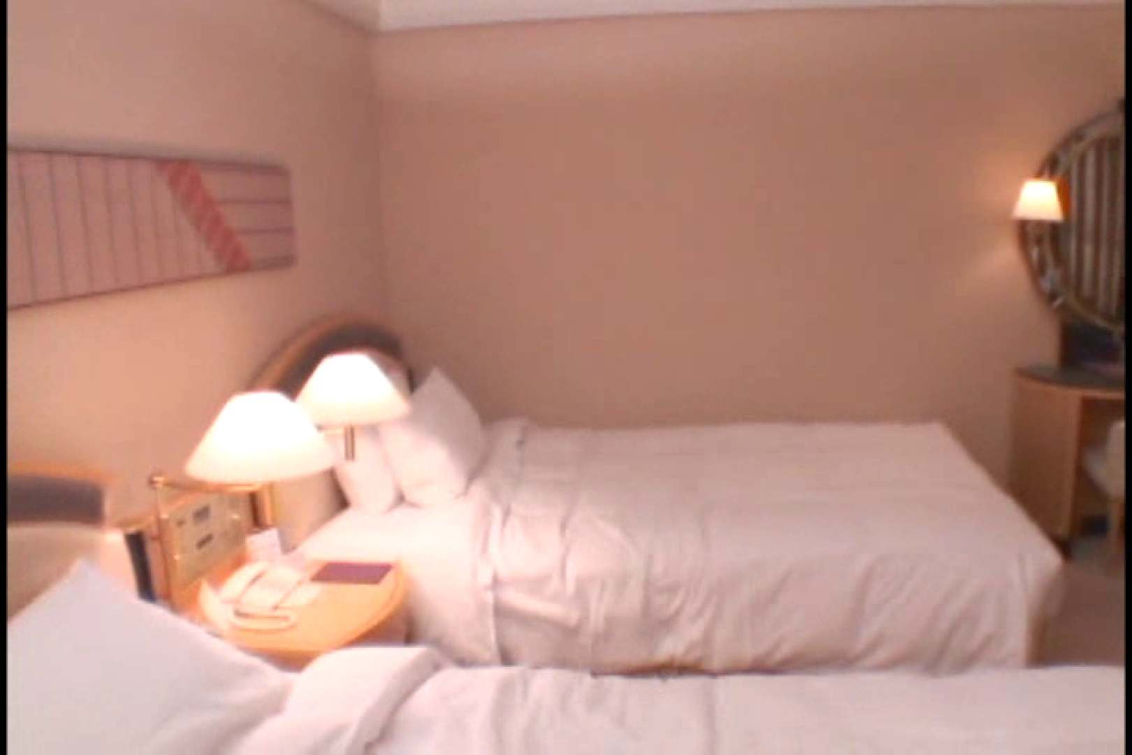 JDハンター全国ツアー vol.002 前編 女子大生のエロ動画  77PIX 42