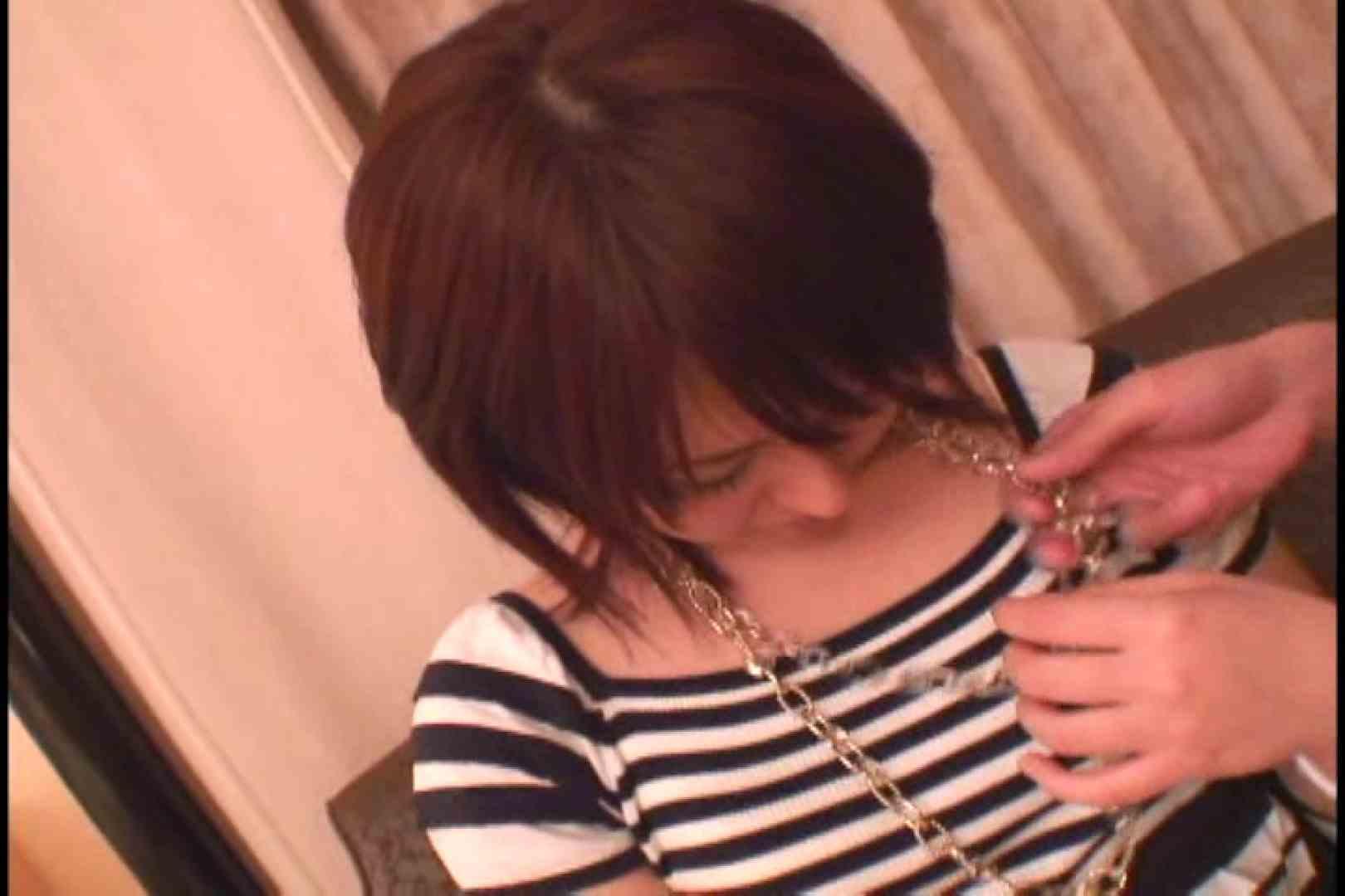 JDハンター全国ツアー vol.002 前編 女子大生のエロ動画 | 0  77PIX 47