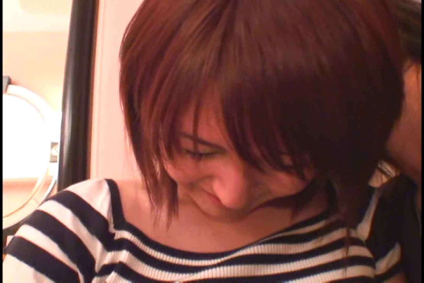 JDハンター全国ツアー vol.002 前編 女子大生のエロ動画  77PIX 50