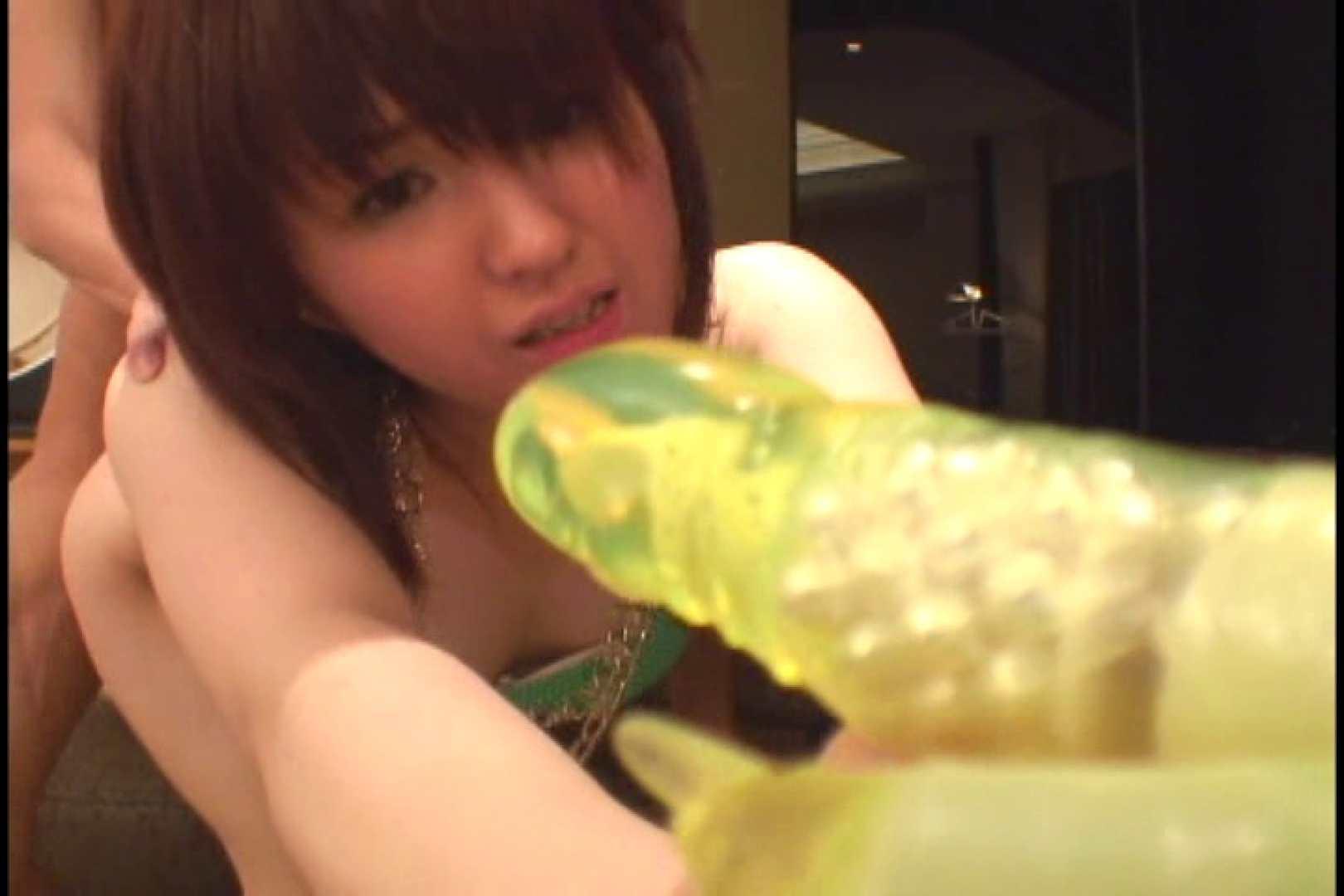 JDハンター全国ツアー vol.002 後編 女子大生のエロ動画  93PIX 10