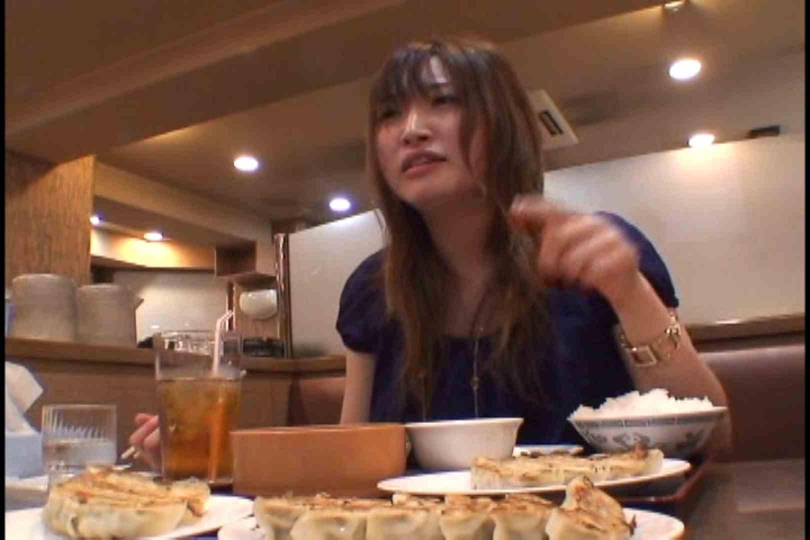 JDハンター全国ツアー vol.005 後編 女子大生のエロ動画 | 0  96PIX 3