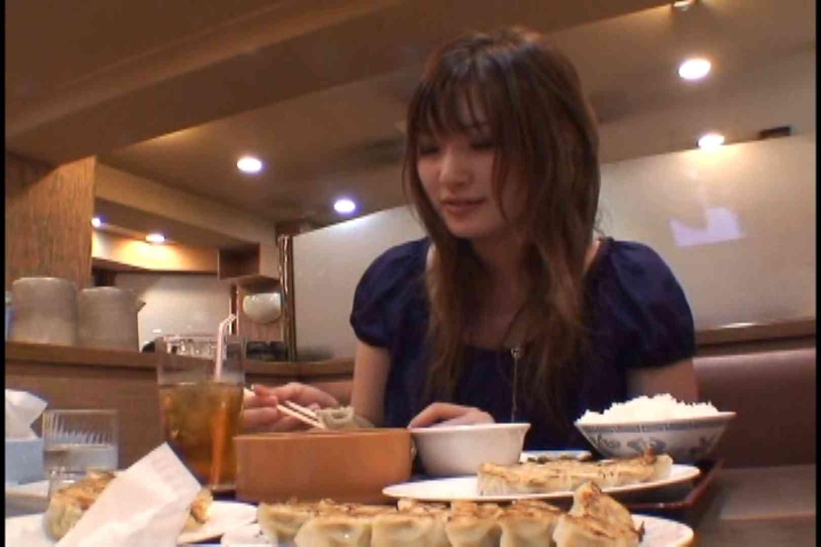 JDハンター全国ツアー vol.005 後編 女子大生のエロ動画  96PIX 4