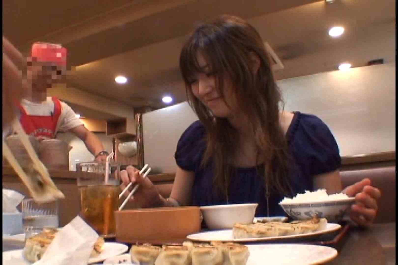 JDハンター全国ツアー vol.005 後編 女子大生のエロ動画 | 0  96PIX 5