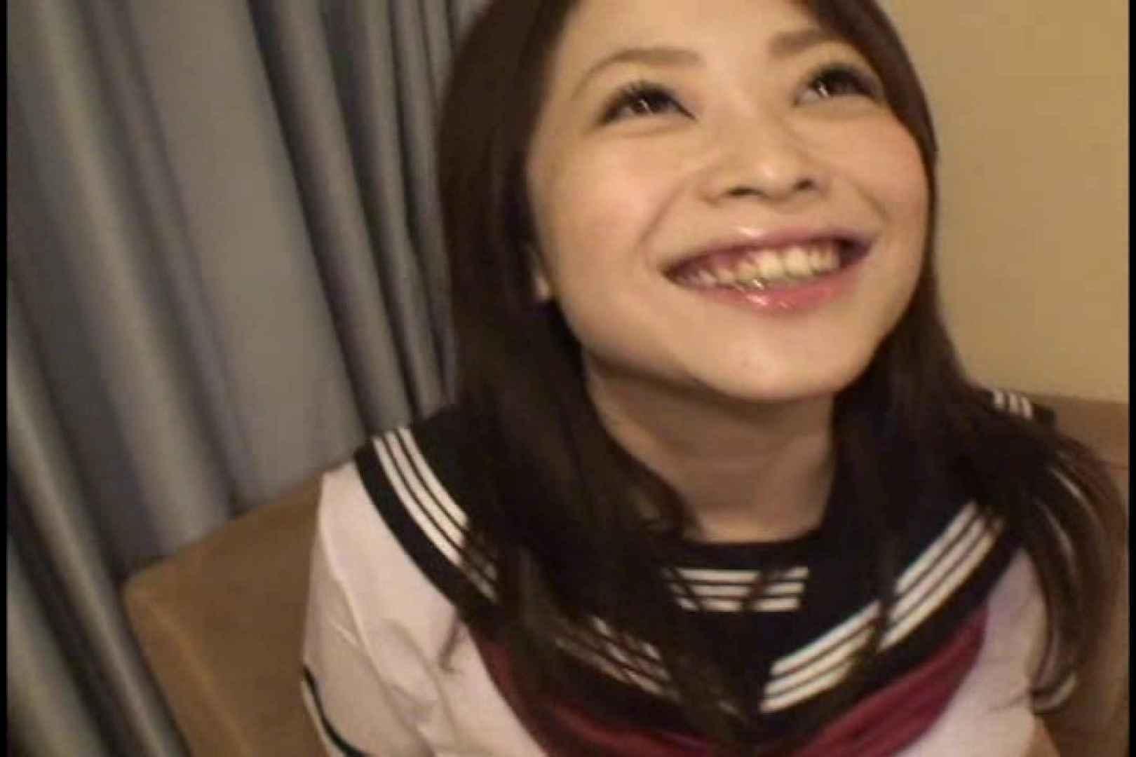 JDハンター全国ツアー vol.006 後編 女子大生のエロ動画 | 0  97PIX 31