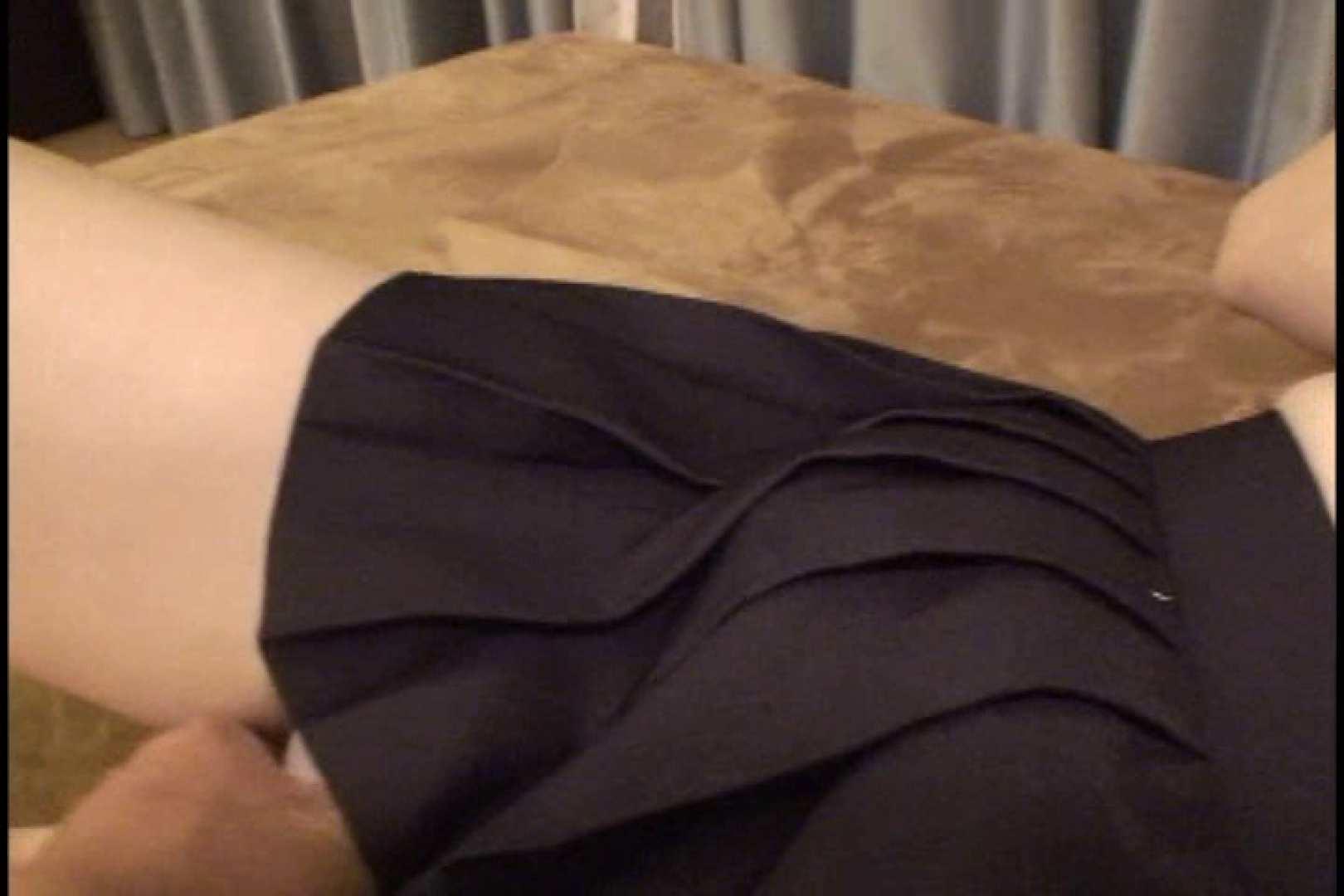 JDハンター全国ツアー vol.006 後編 女子大生のエロ動画 | 0  97PIX 41