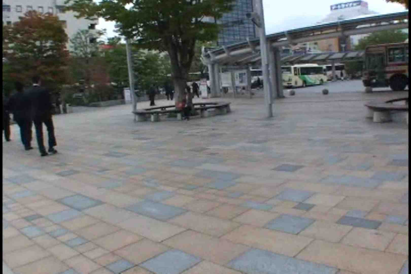 JDハンター全国ツアー vol.008 前編 女子大生のエロ動画 | 0  89PIX 1