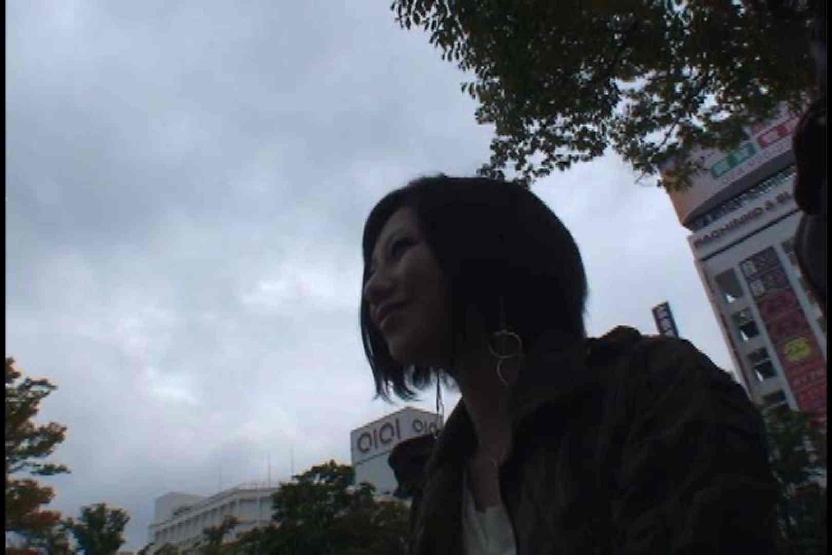 JDハンター全国ツアー vol.008 前編 女子大生のエロ動画  89PIX 2