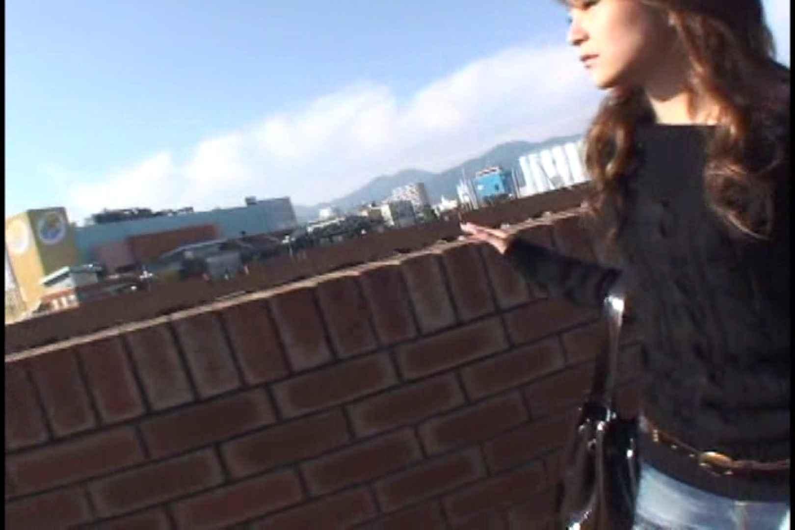 JDハンター全国ツアー vol.009 後編 女子大生のエロ動画 | 0  112PIX 27