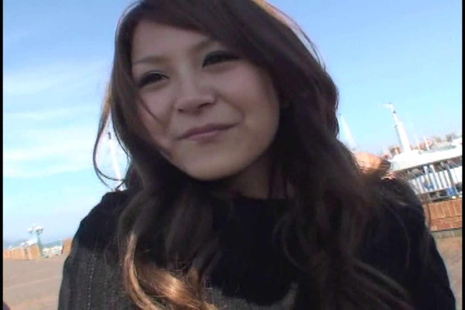 JDハンター全国ツアー vol.009 後編 女子大生のエロ動画  112PIX 32