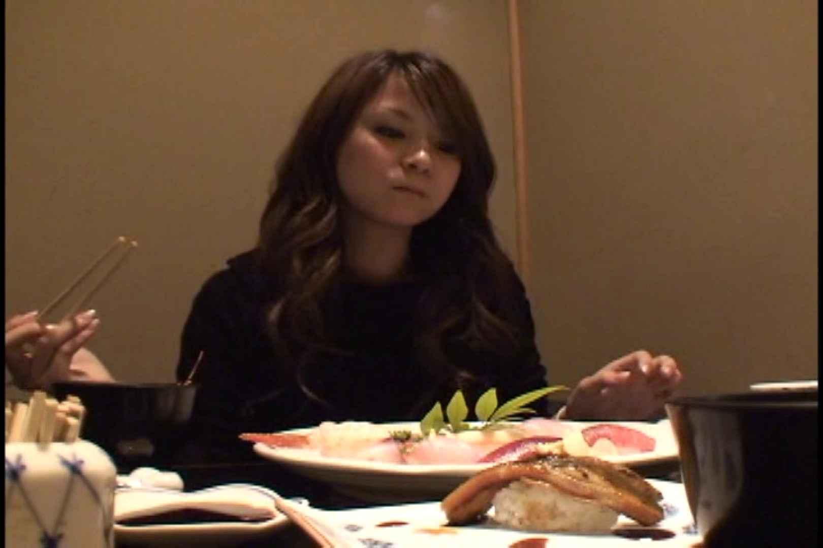 JDハンター全国ツアー vol.009 後編 女子大生のエロ動画  112PIX 36