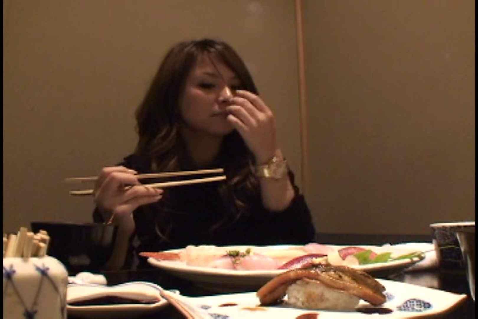 JDハンター全国ツアー vol.009 後編 女子大生のエロ動画 | 0  112PIX 37
