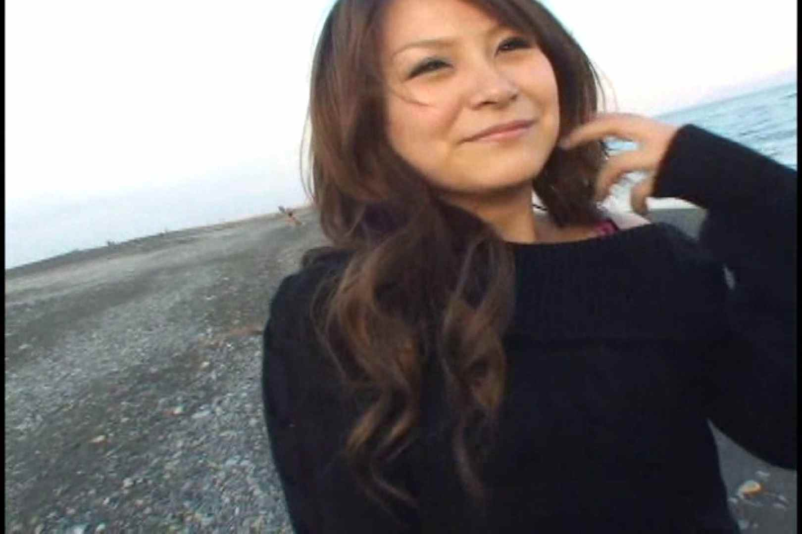 JDハンター全国ツアー vol.009 後編 女子大生のエロ動画 | 0  112PIX 45