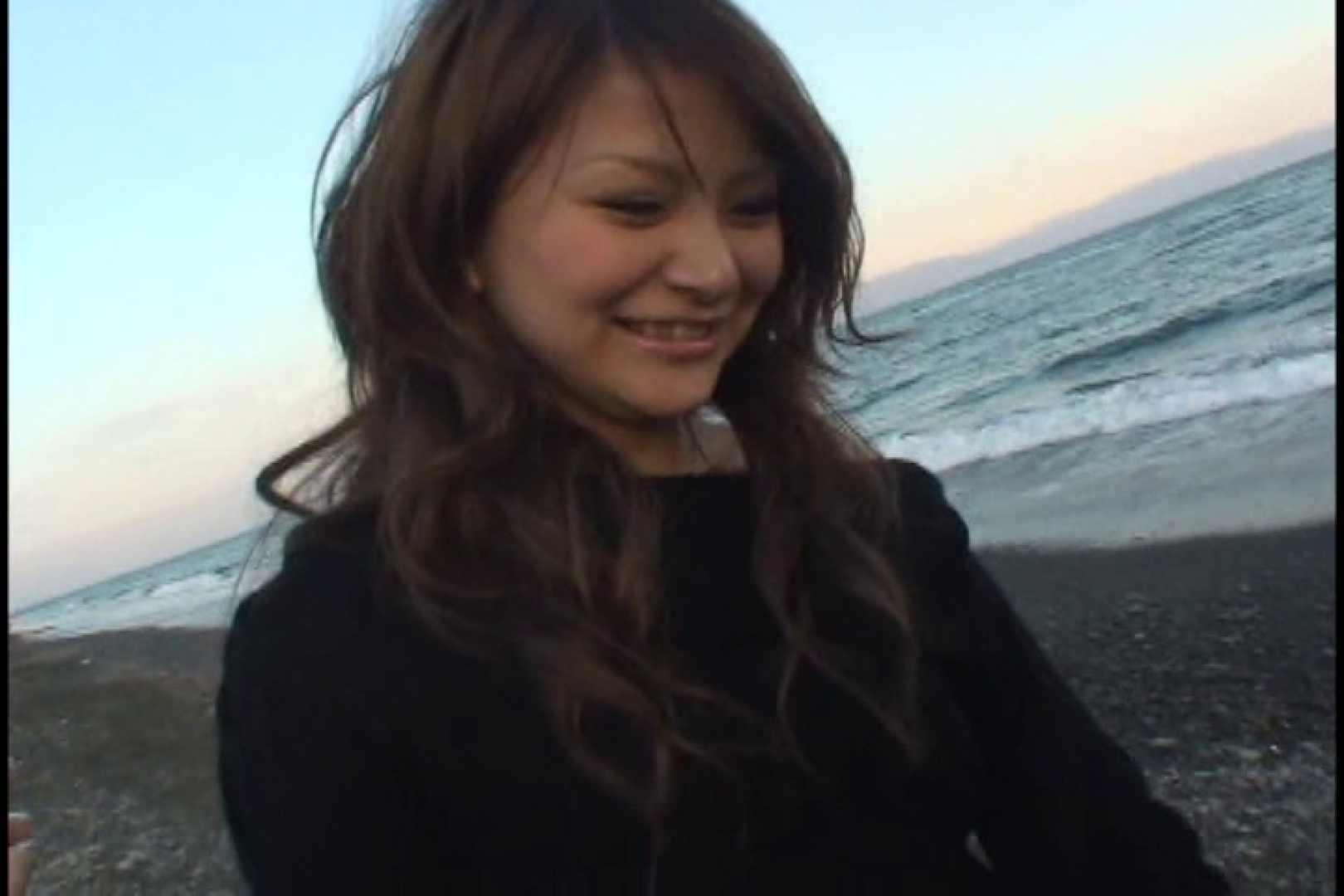 JDハンター全国ツアー vol.009 後編 女子大生のエロ動画 | 0  112PIX 47