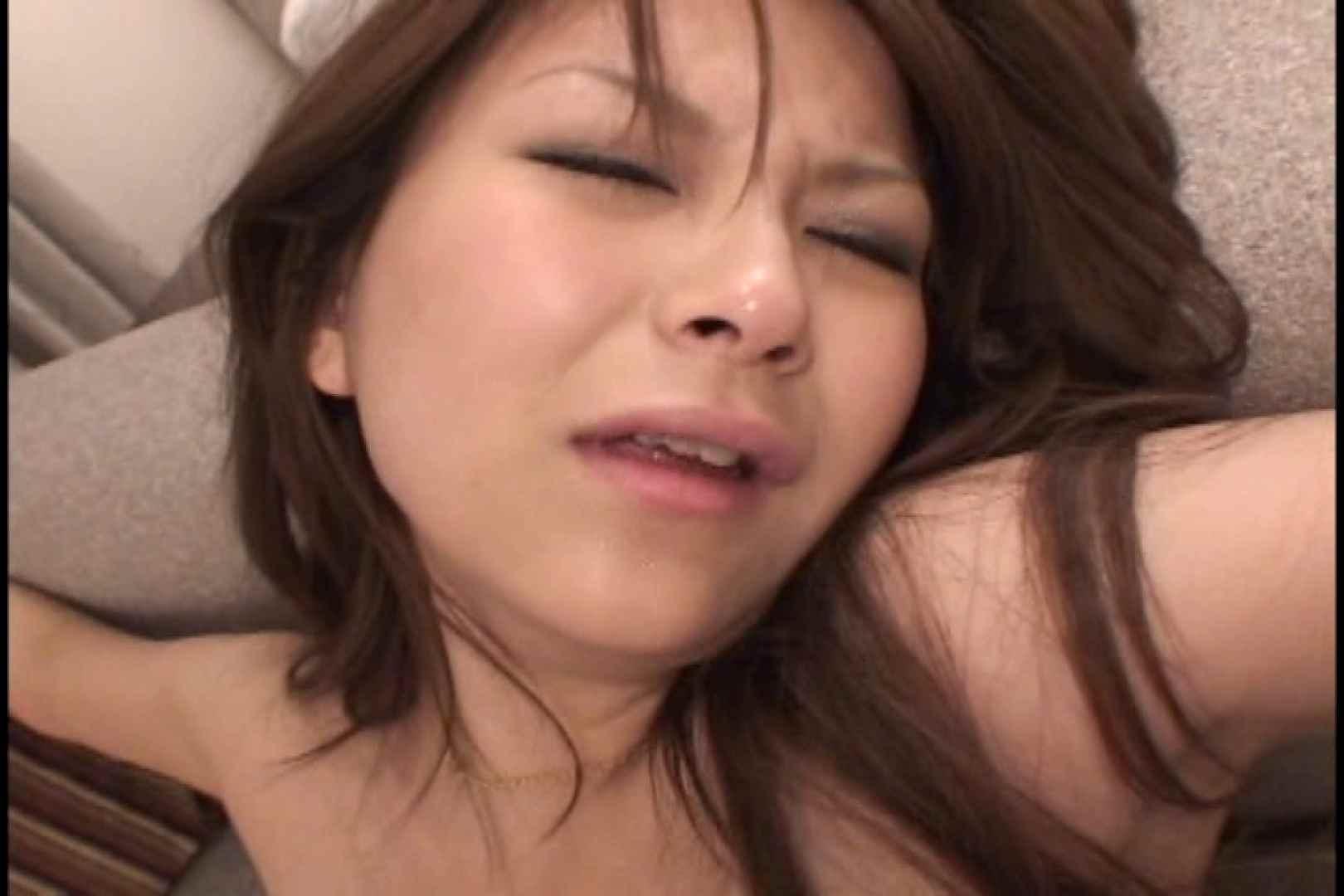 JDハンター全国ツアー vol.009 後編 女子大生のエロ動画 | 0  112PIX 77