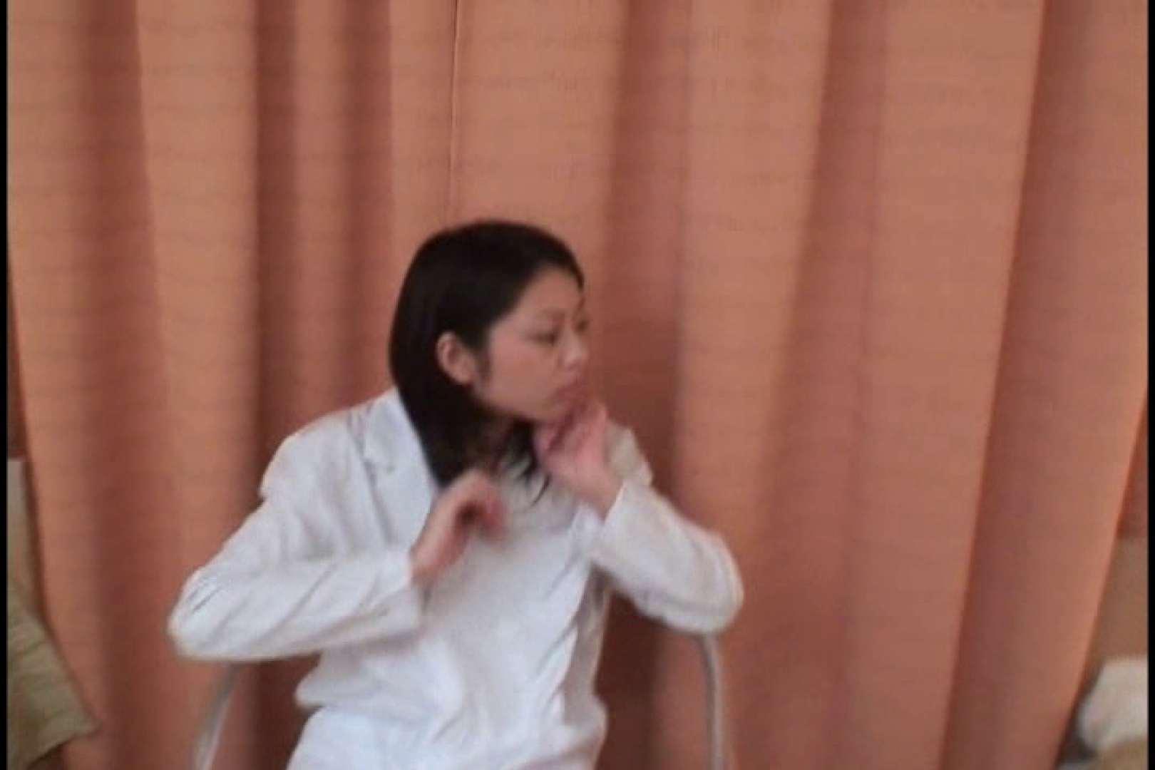 JDハンター全国ツアー vol.011 後編 女子大生のエロ動画 | 0  99PIX 35