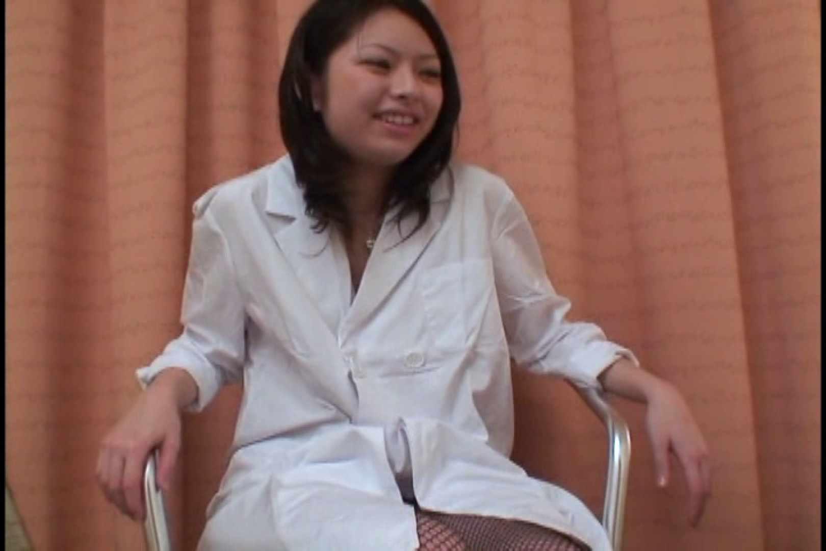 JDハンター全国ツアー vol.011 後編 女子大生のエロ動画 | 0  99PIX 37