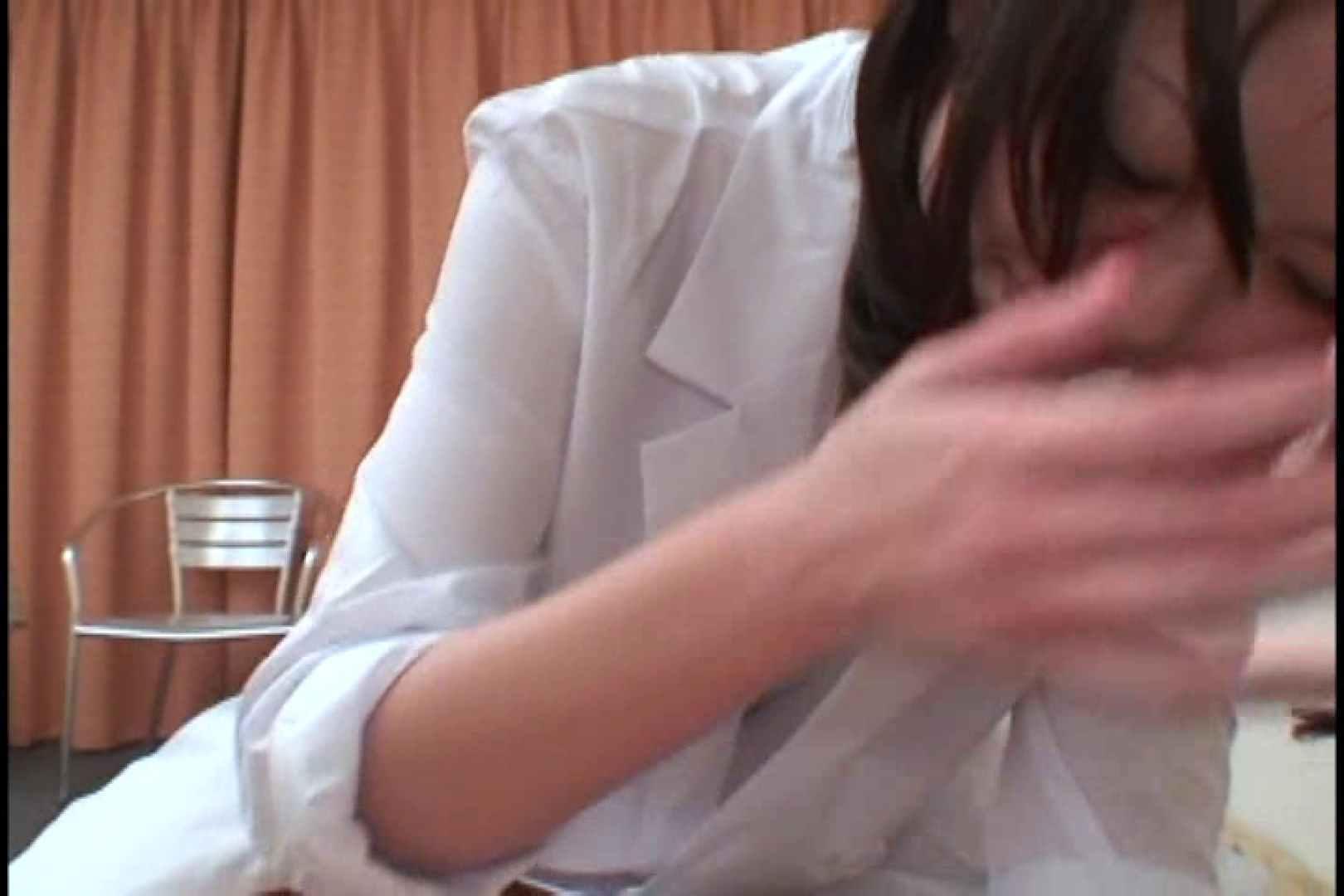JDハンター全国ツアー vol.011 後編 女子大生のエロ動画  99PIX 80