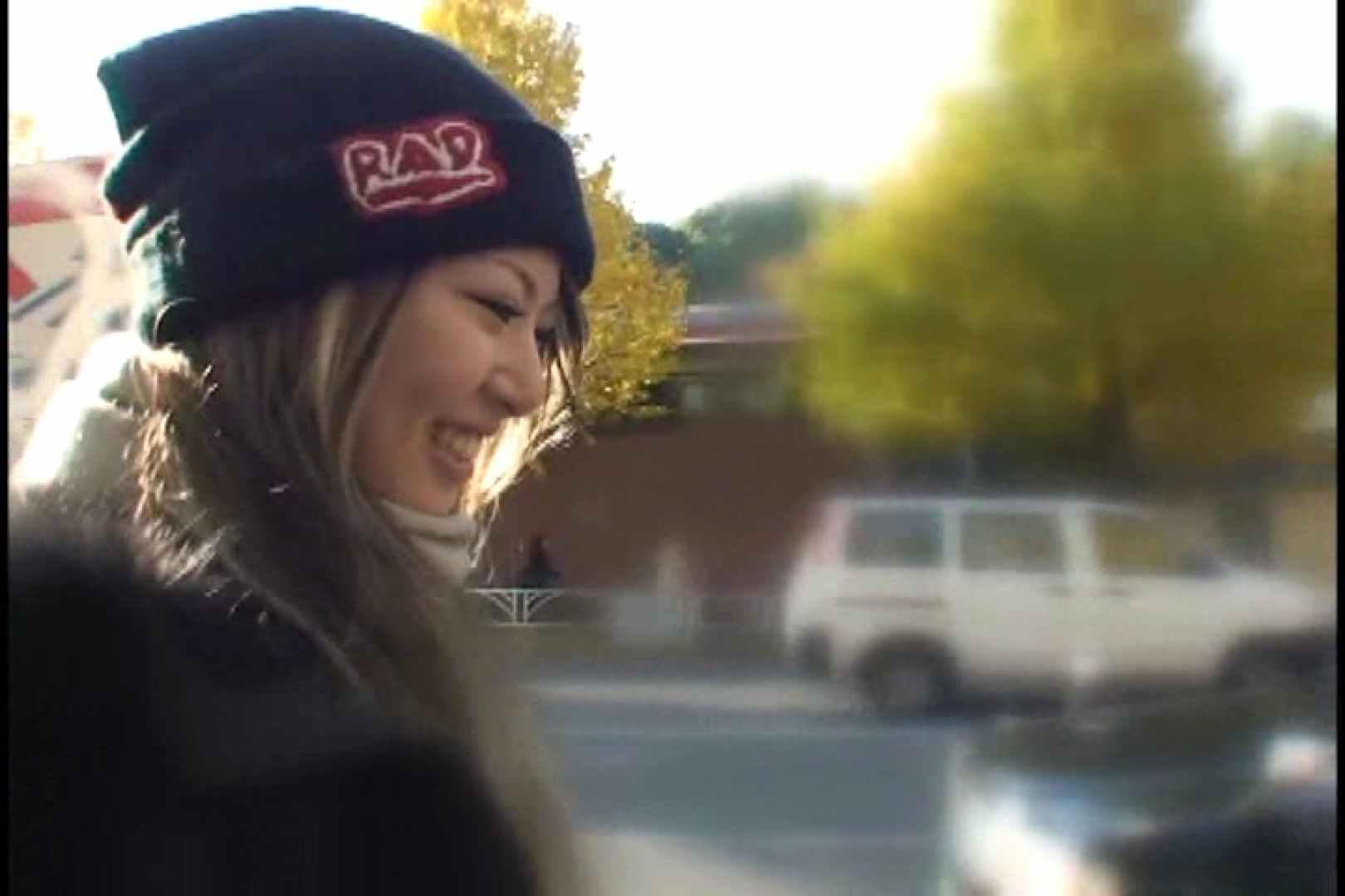 JDハンター全国ツアー vol.012 前編 女子大生のエロ動画   0  91PIX 1