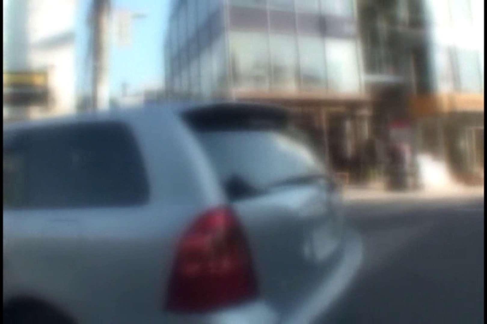 JDハンター全国ツアー vol.012 前編 女子大生のエロ動画  91PIX 26