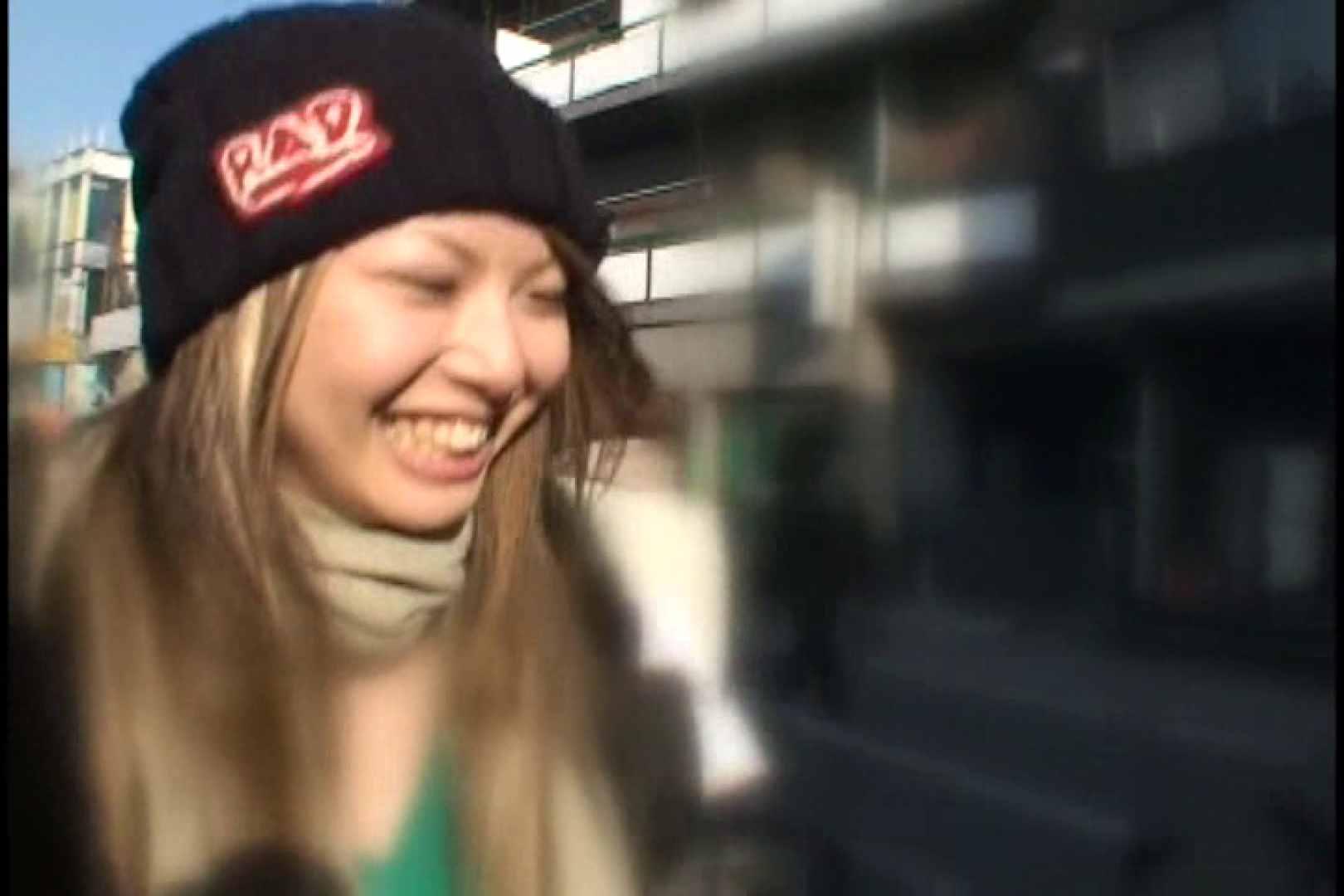 JDハンター全国ツアー vol.012 前編 女子大生のエロ動画  91PIX 28