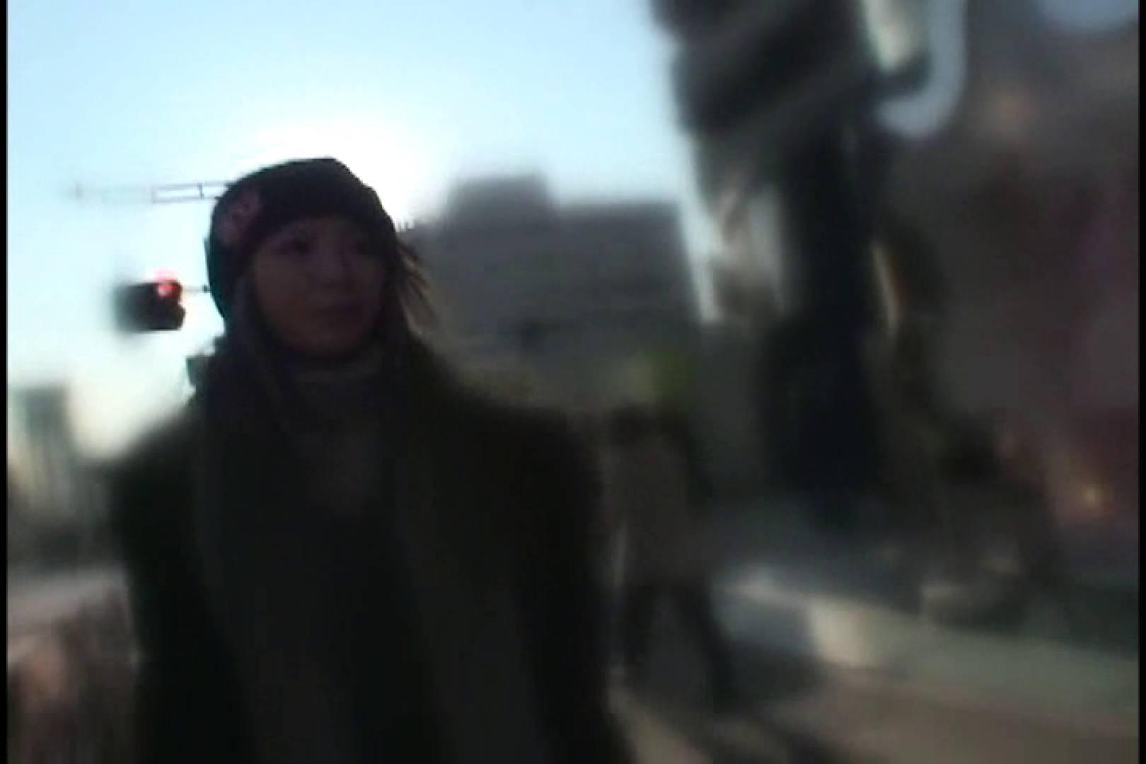 JDハンター全国ツアー vol.012 前編 女子大生のエロ動画   0  91PIX 31