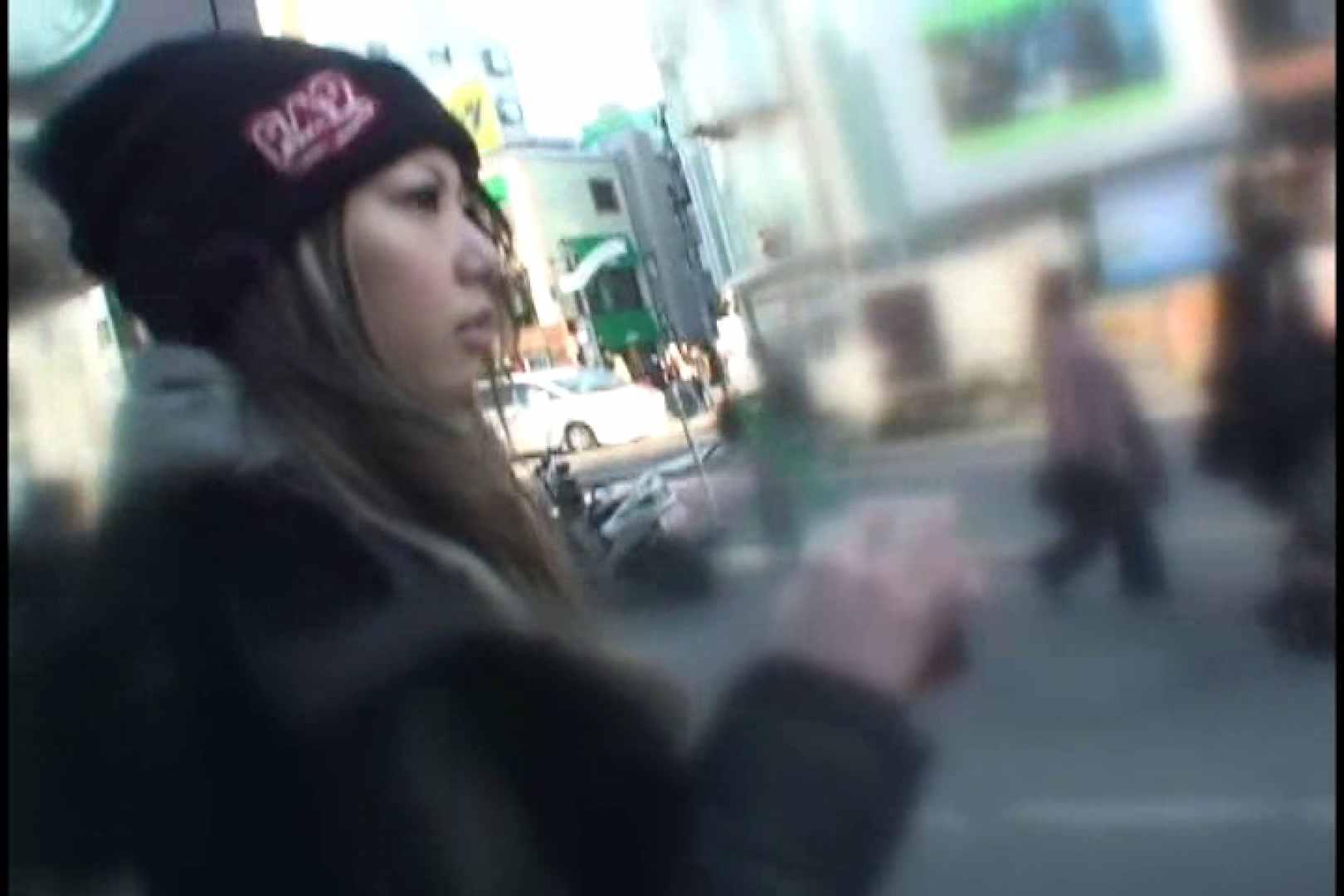 JDハンター全国ツアー vol.012 前編 女子大生のエロ動画  91PIX 34