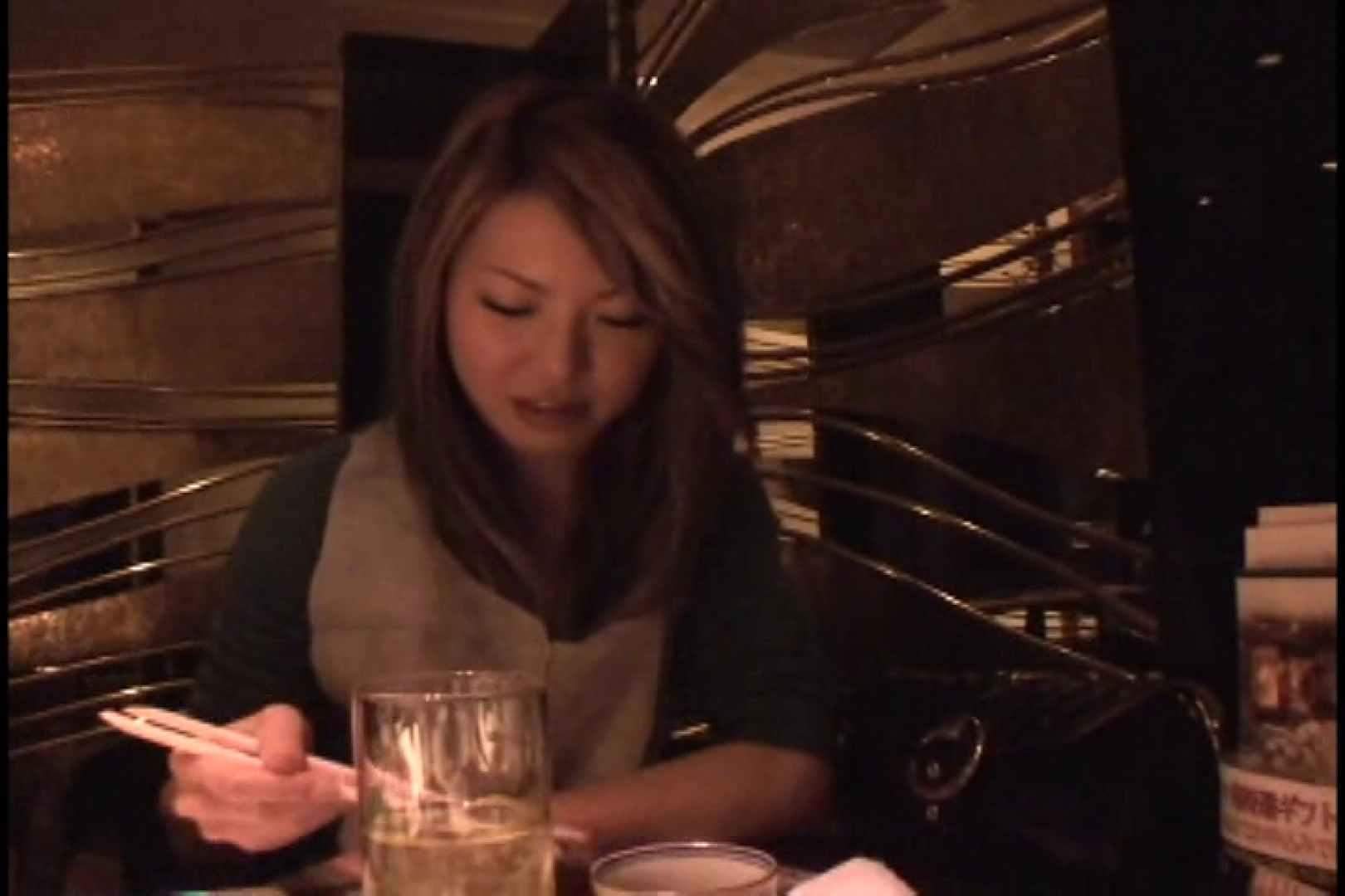 JDハンター全国ツアー vol.012 前編 女子大生のエロ動画  91PIX 40
