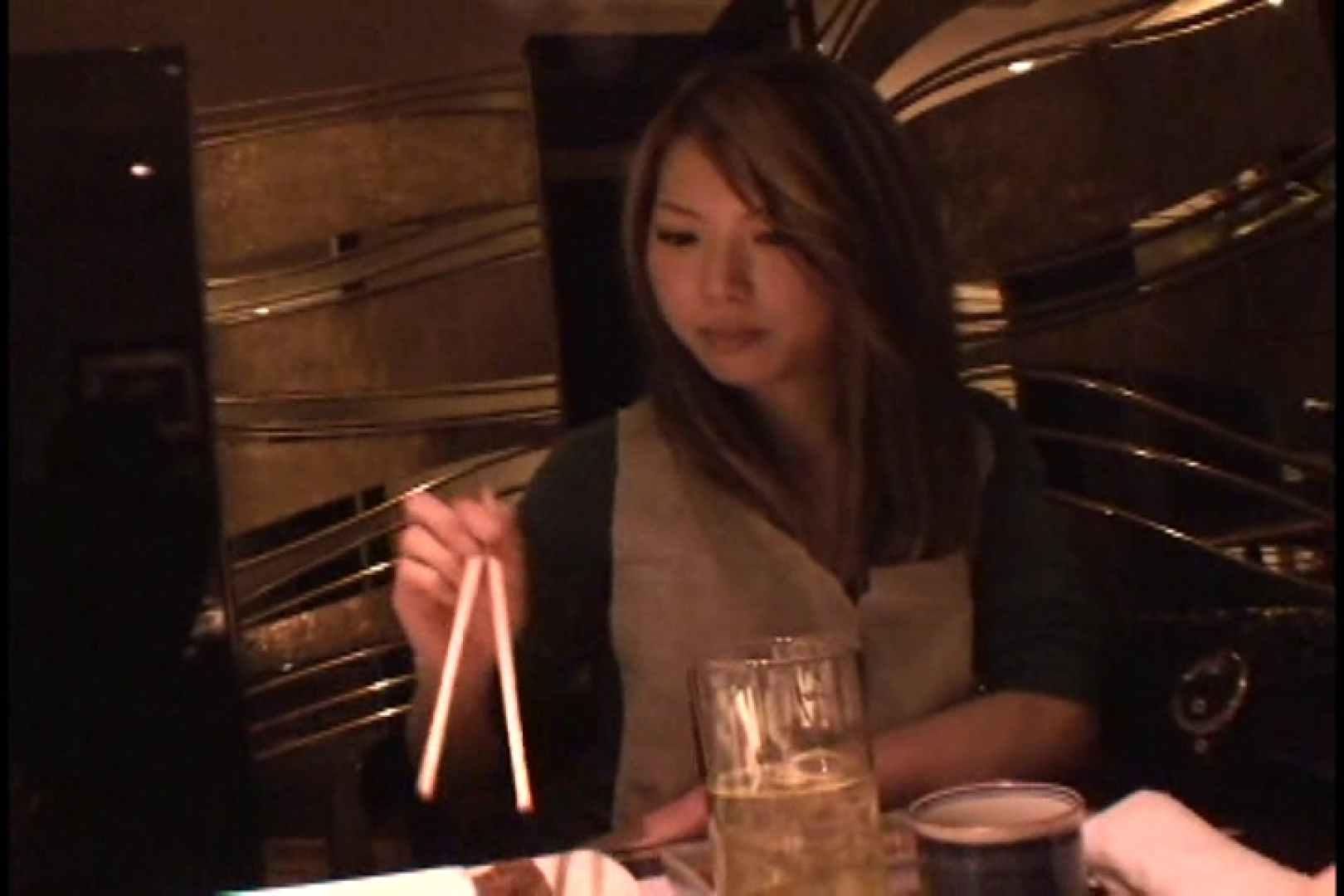 JDハンター全国ツアー vol.012 前編 女子大生のエロ動画   0  91PIX 41