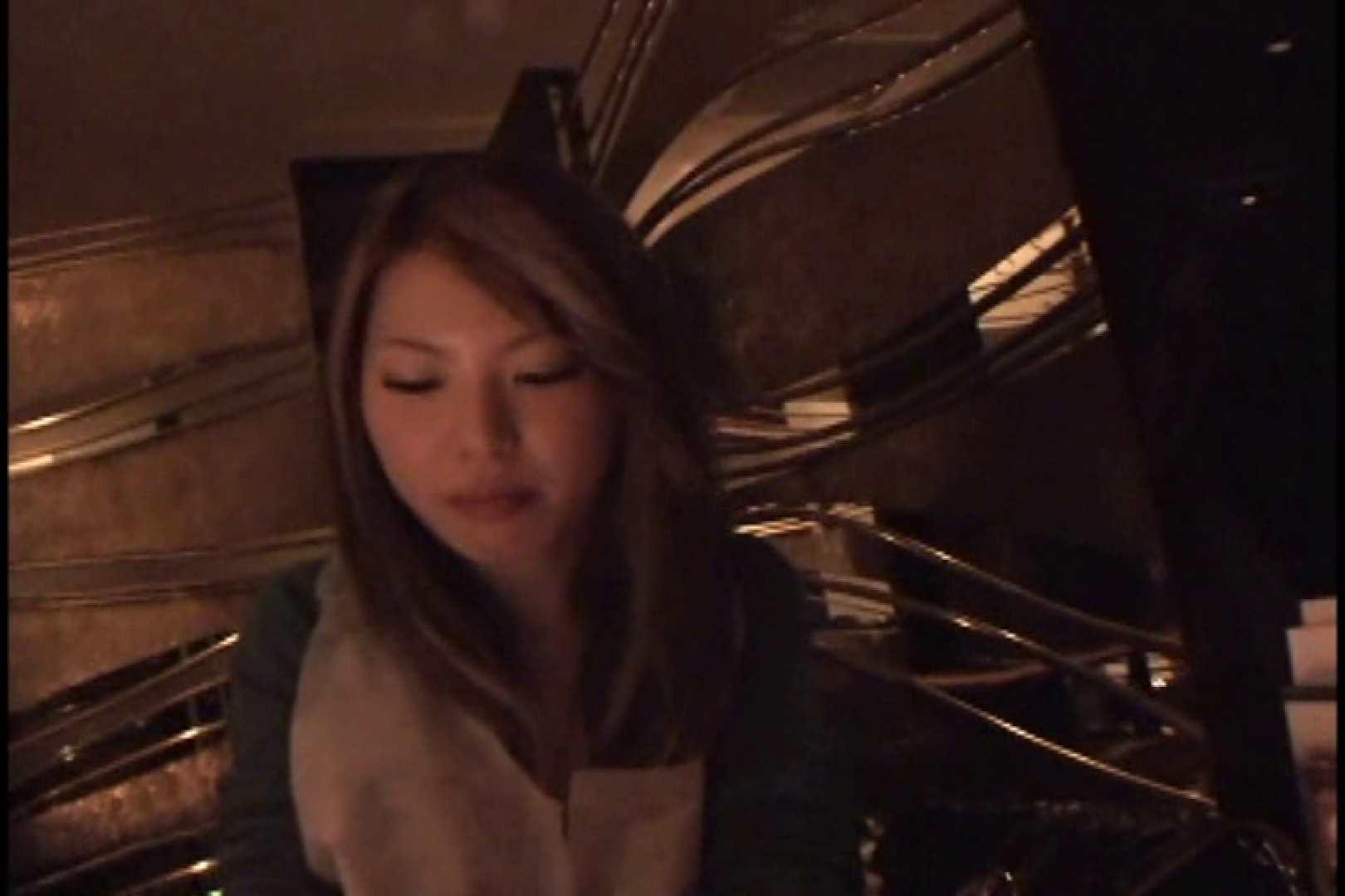 JDハンター全国ツアー vol.012 前編 女子大生のエロ動画  91PIX 42