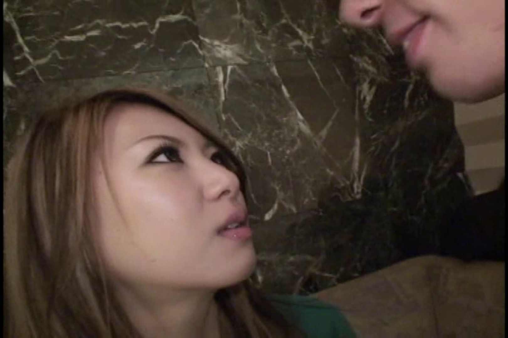 JDハンター全国ツアー vol.012 前編 女子大生のエロ動画   0  91PIX 49