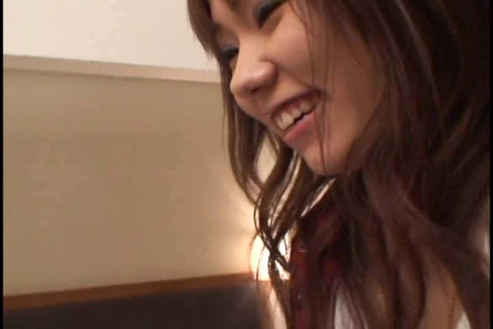 JDハンター全国ツアー vol.013 後編 女子大生のエロ動画 | 0  106PIX 3