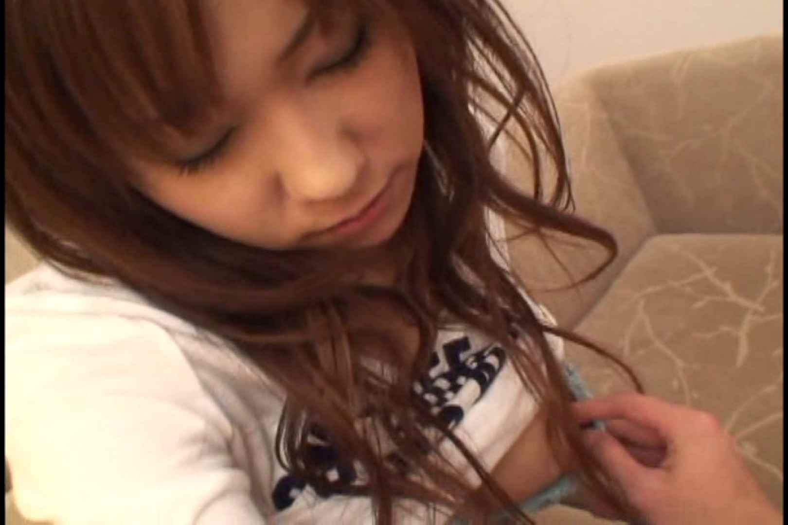 JDハンター全国ツアー vol.013 後編 女子大生のエロ動画  106PIX 30