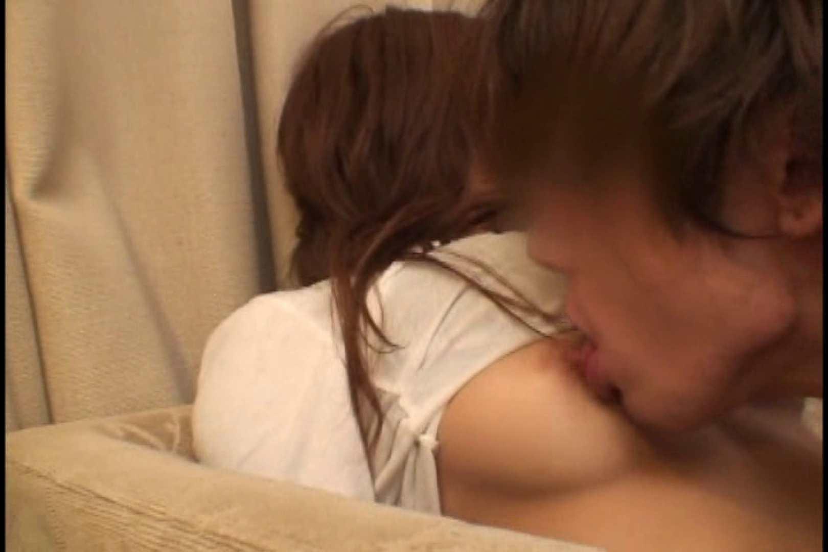 JDハンター全国ツアー vol.013 後編 女子大生のエロ動画 | 0  106PIX 35