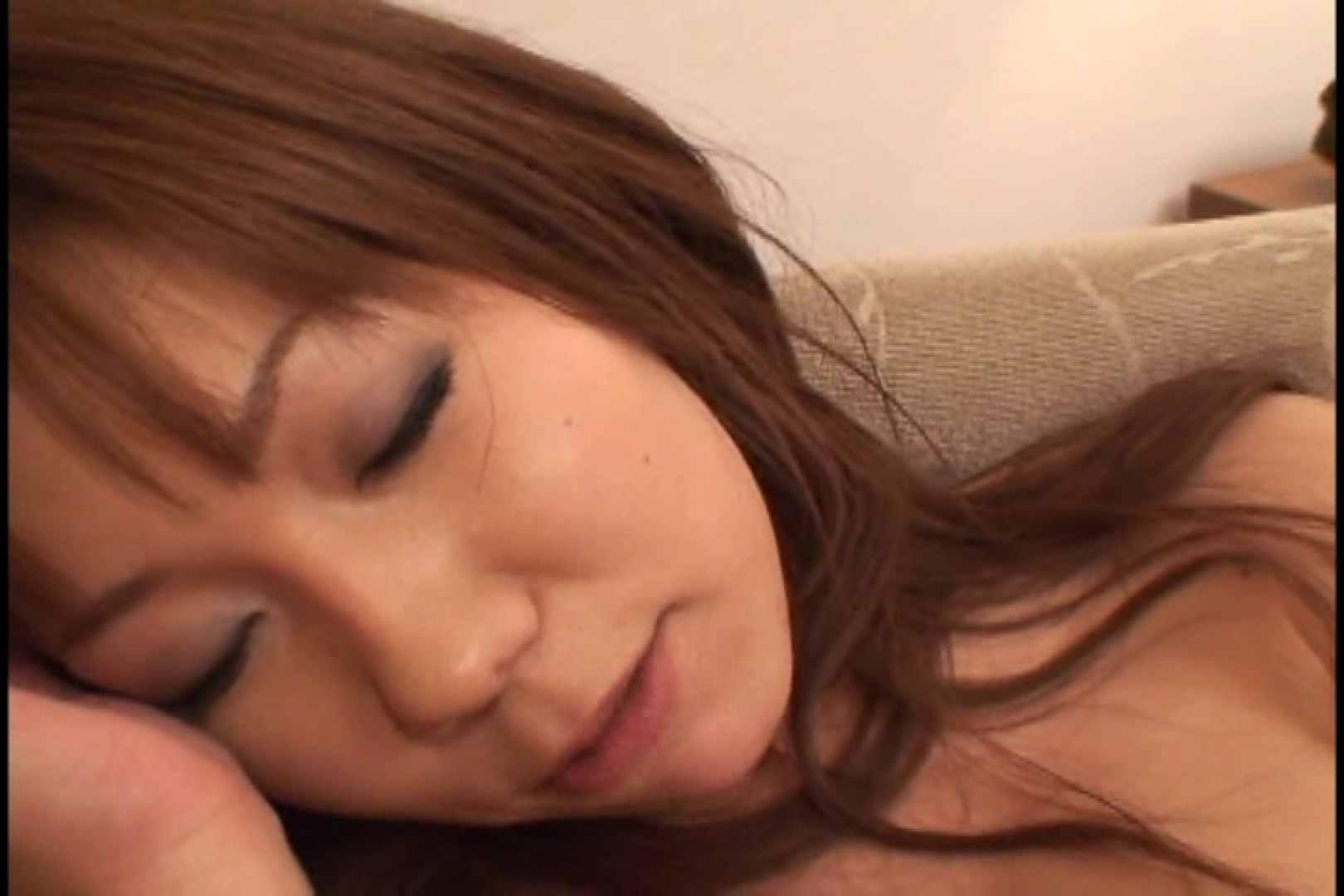 JDハンター全国ツアー vol.013 後編 女子大生のエロ動画 | 0  106PIX 71